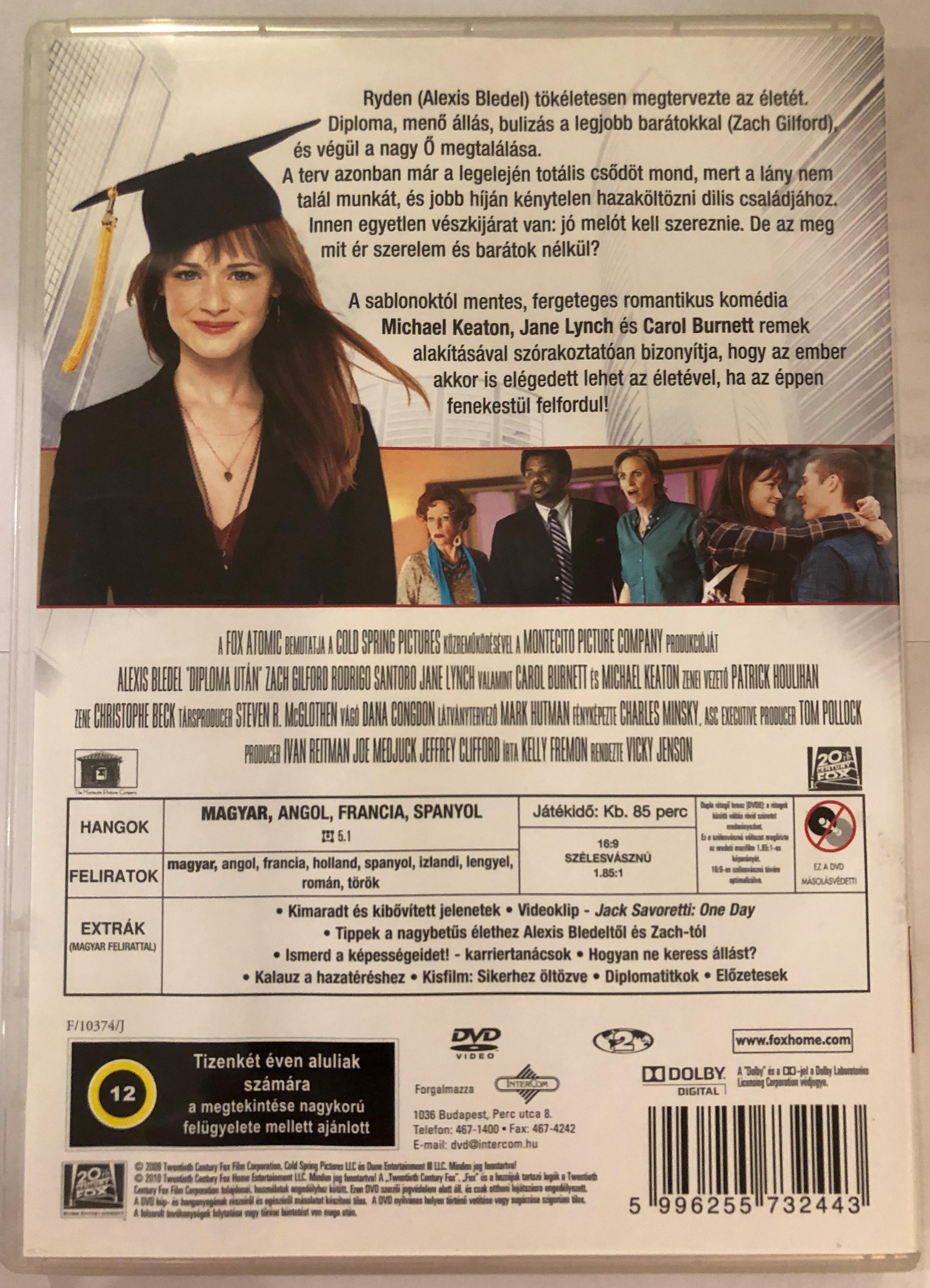 -post-grad-dvd-2009-diploma-ut-n-directed-by-vicky-jenson-2-.jpg