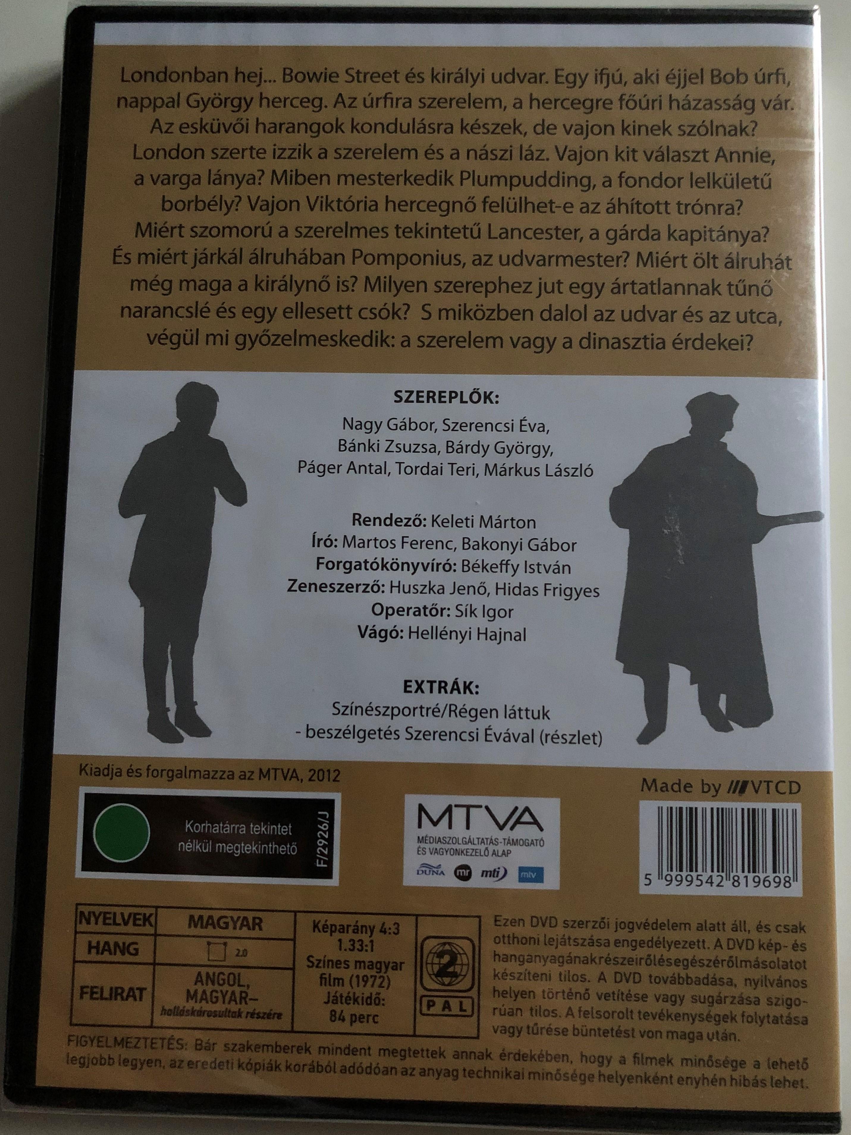 -prince-bob-dvd-1972-bob-herceg-hungarian-operetta-directed-by-keleti-m-rton-starring-nagy-g-bor-szerencsi-va-b-nki-zsuzsa-b-rdi-gy-rgy-tordai-teri-2-.jpg
