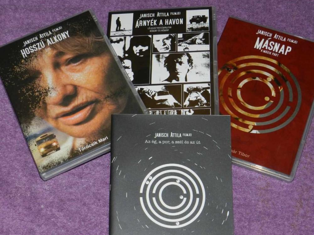 -rny-k-a-havon-hossz-alkony-m-snap-dvd-4-dvd-box-set-2.jpg