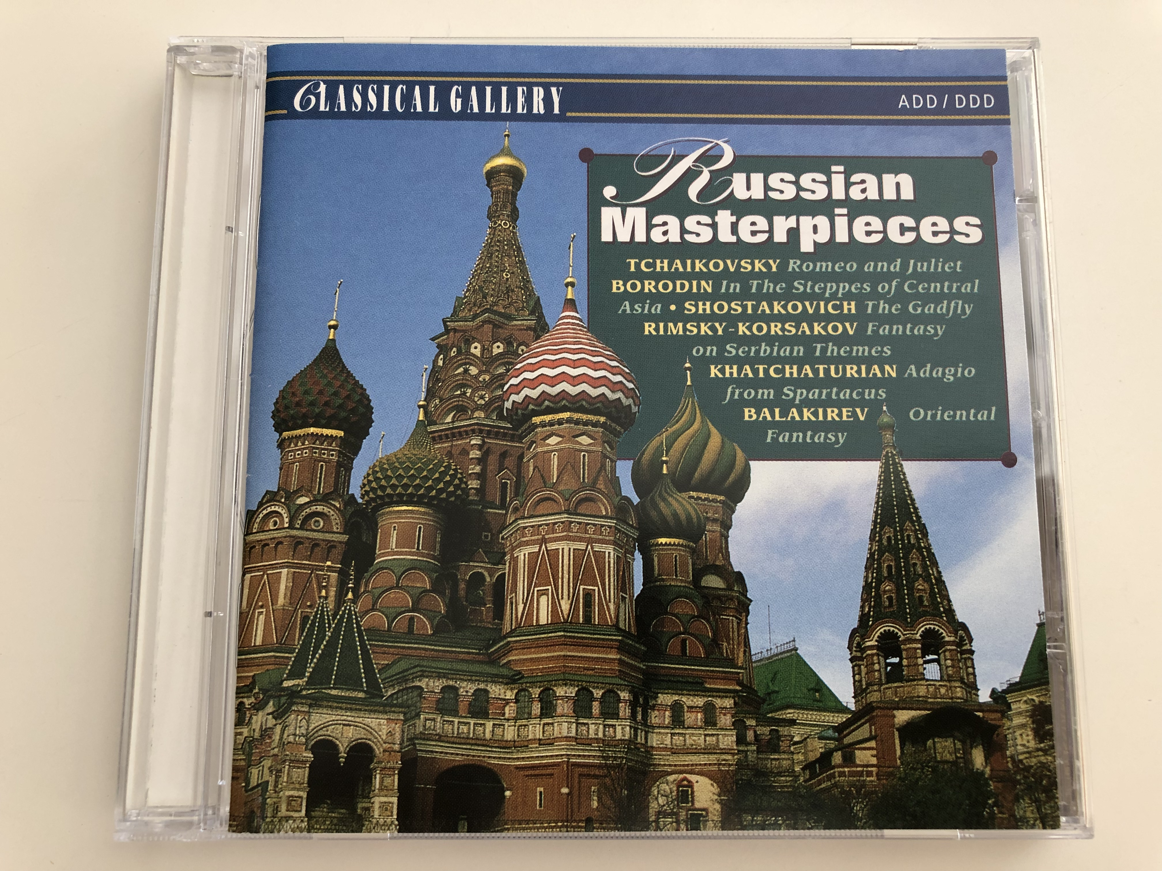 -russian-masterpieces-tchaikovsky-romeo-and-juliet-borodin-in-the-steppes-of-central-asia-shostakovich-the-gadfly-rimsky-korsakov-fantasy-on-serbian-themes-classical-gallery-clg-7121-audio-cd-1994-1-.jpg