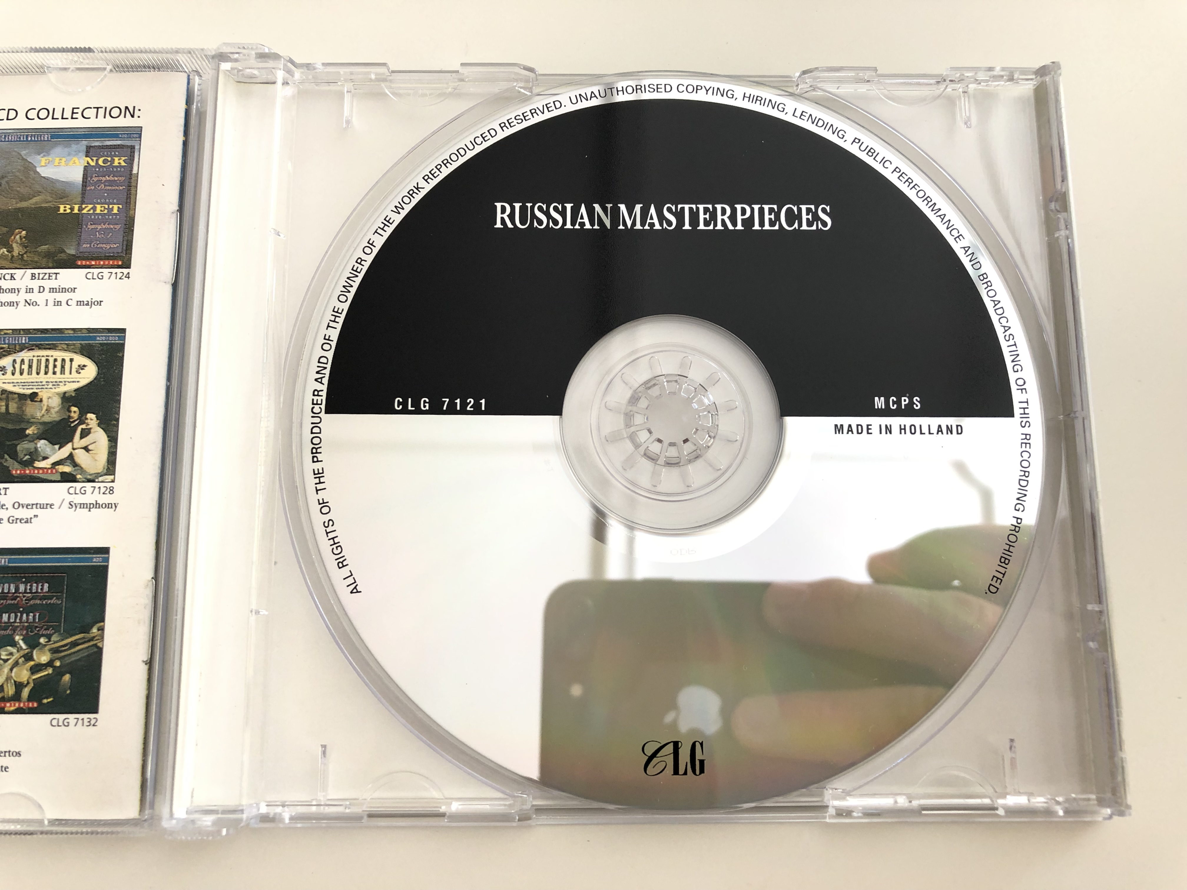 -russian-masterpieces-tchaikovsky-romeo-and-juliet-borodin-in-the-steppes-of-central-asia-shostakovich-the-gadfly-rimsky-korsakov-fantasy-on-serbian-themes-classical-gallery-clg-7121-audio-cd-1994-4-.jpg