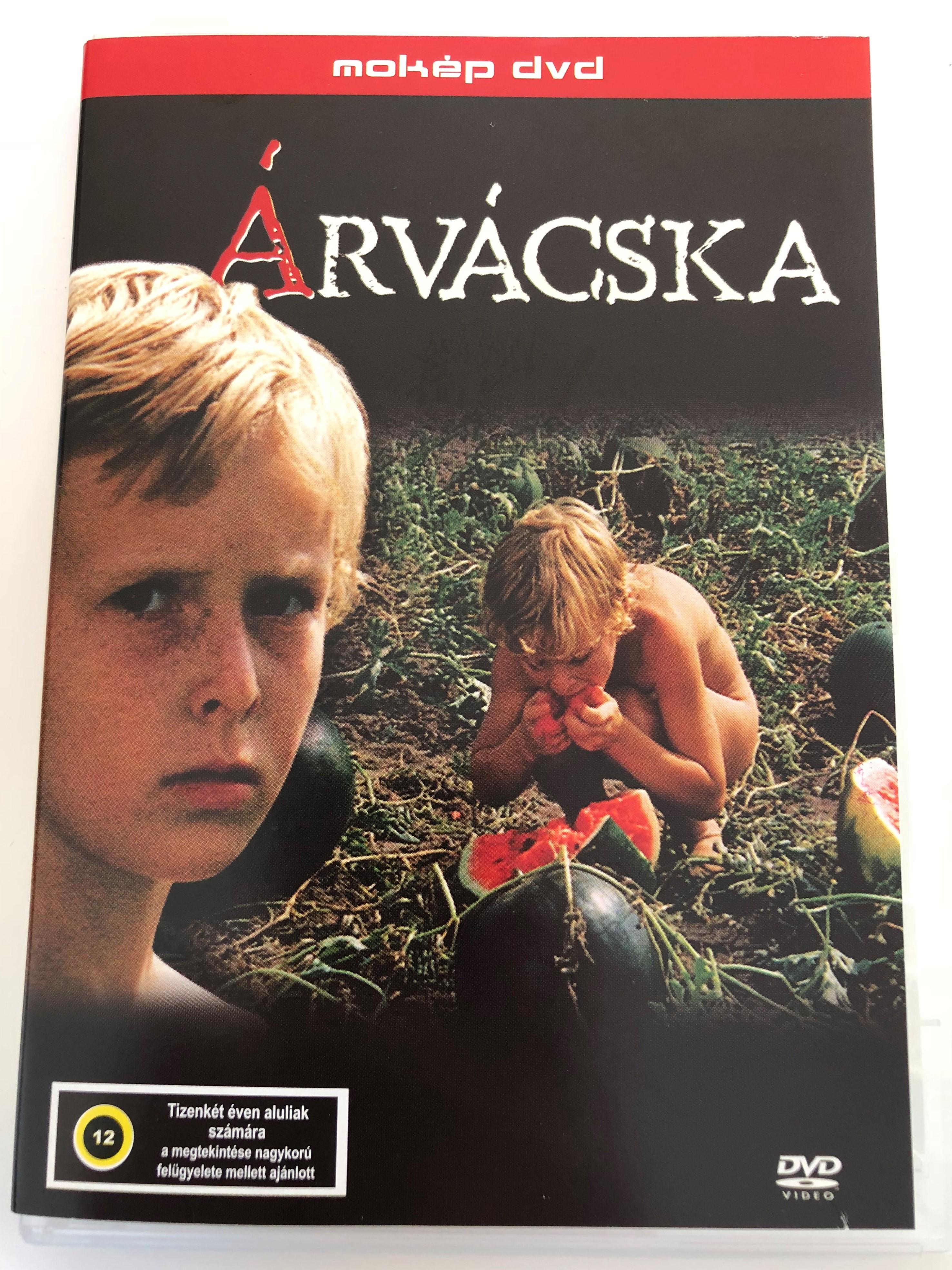 -rv-cska-dvd-1976-orphan-directed-by-ran-dy-l-szl-1-.jpg