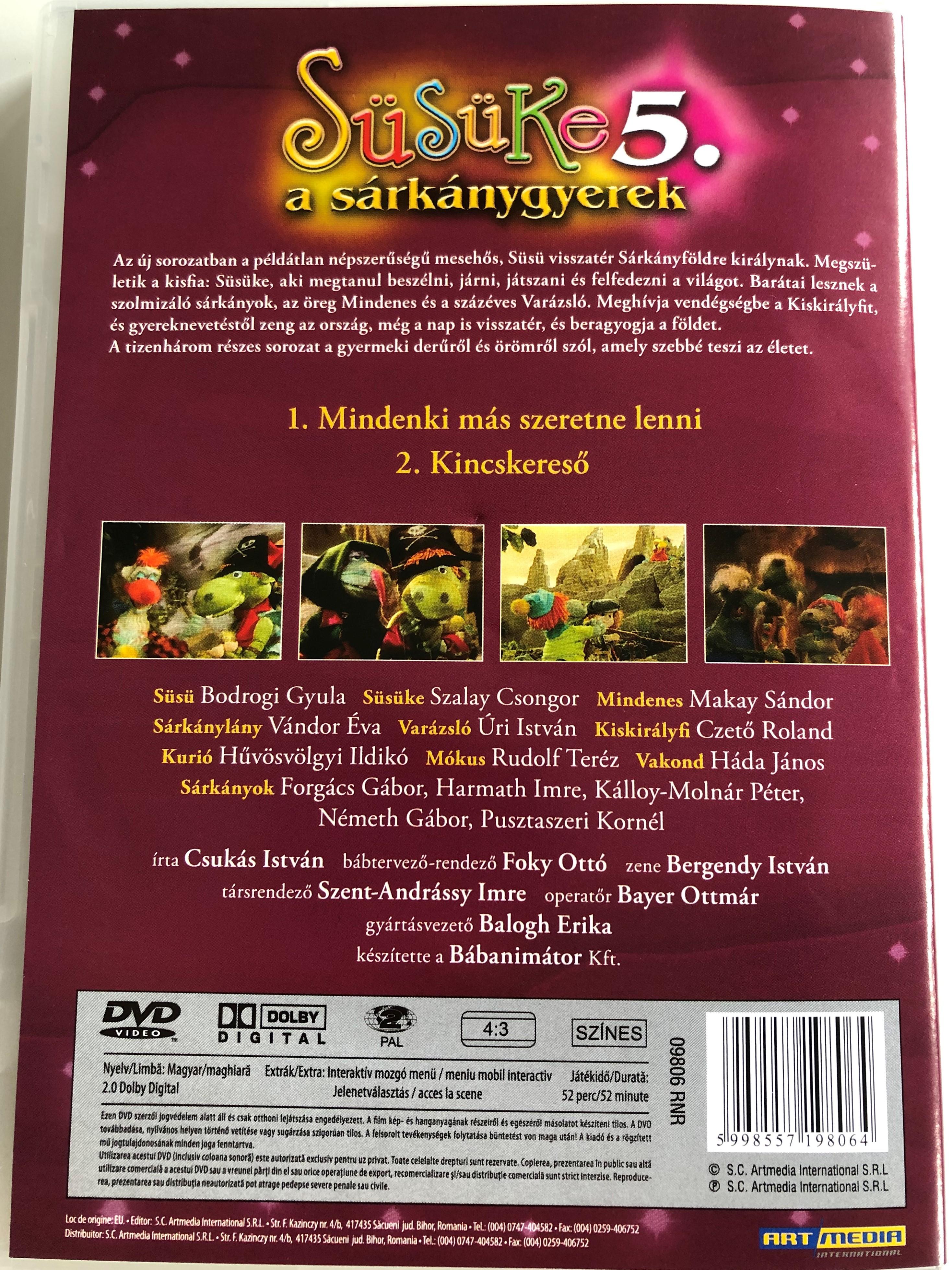 -s-s-ke-a-s-rk-nygyerek-5.-dvd-2001-kincskeres-2.jpg