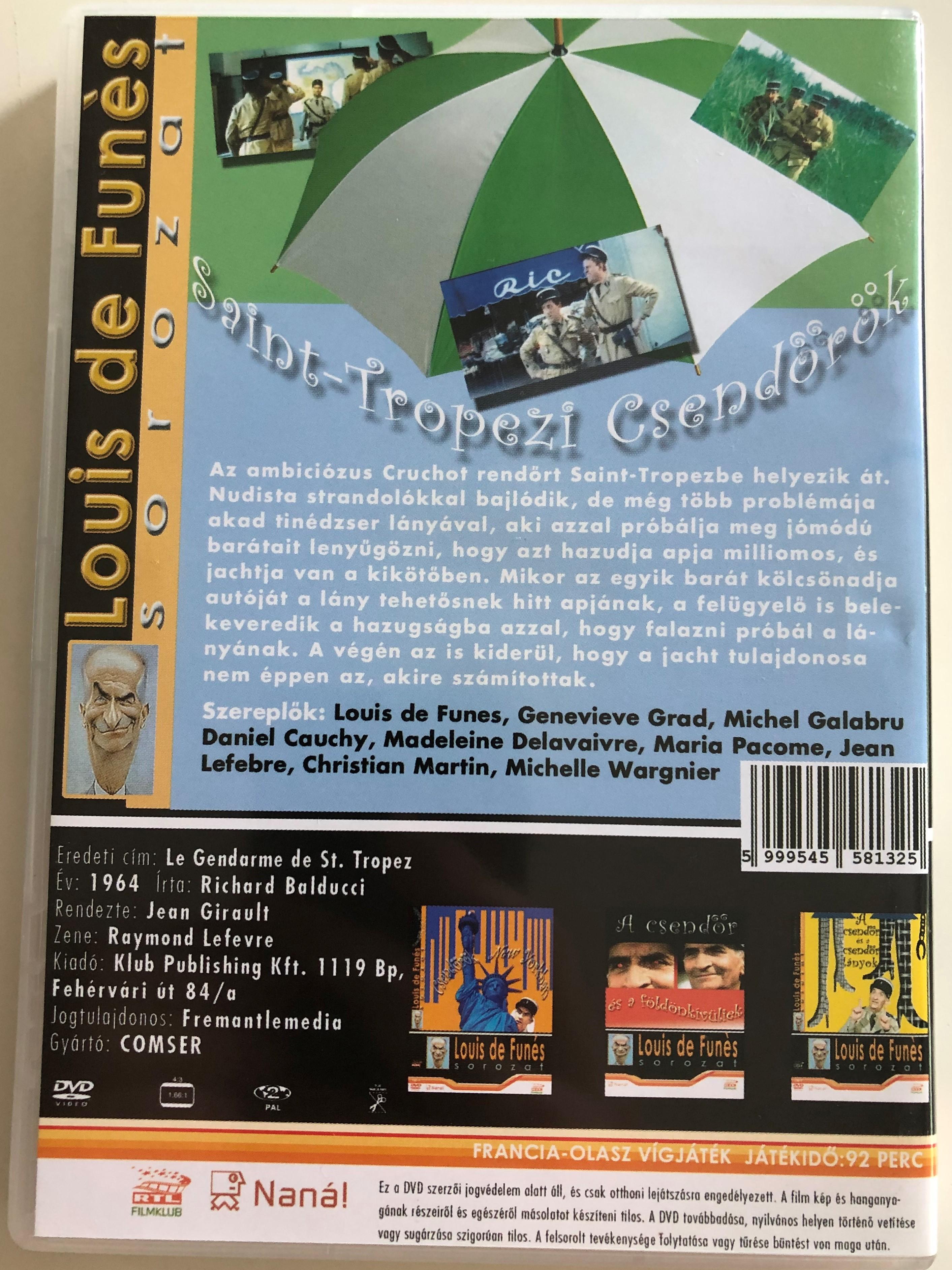 -saint-tropezi-csend-r-k-dvd-1964-le-gendarme-de-st.-tropez-the-troops-of-st.-tropez-directed-by-jean-girault-starring-louis-de-fun-s-genevi-ve-grad-michel-galabru-jean-lefebvre-christian-marin-louis-de-fun-s-soro.jpg