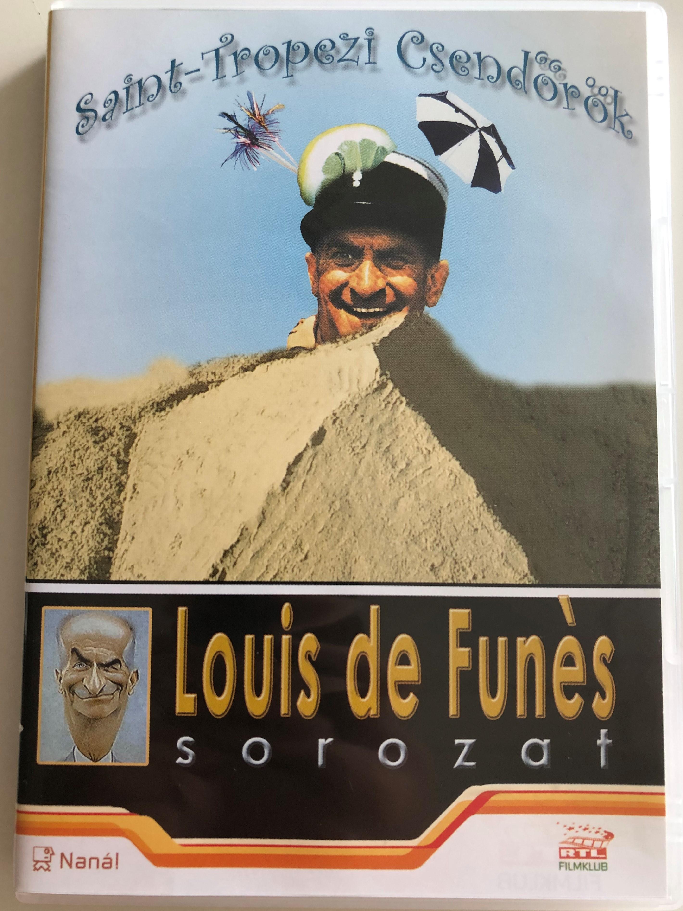 -saint-tropezi-csend-r-k-dvd-1964-le-gendarme-de-st.-tropez-the-troops-of-st.-tropez-directed-by-jean-girault-starring-louis-de-fun-s-genevi-ve-grad-michel-galabru-jean-lefebvre-christian-marin-louis-de-fun-s-soroza-1-.jpg