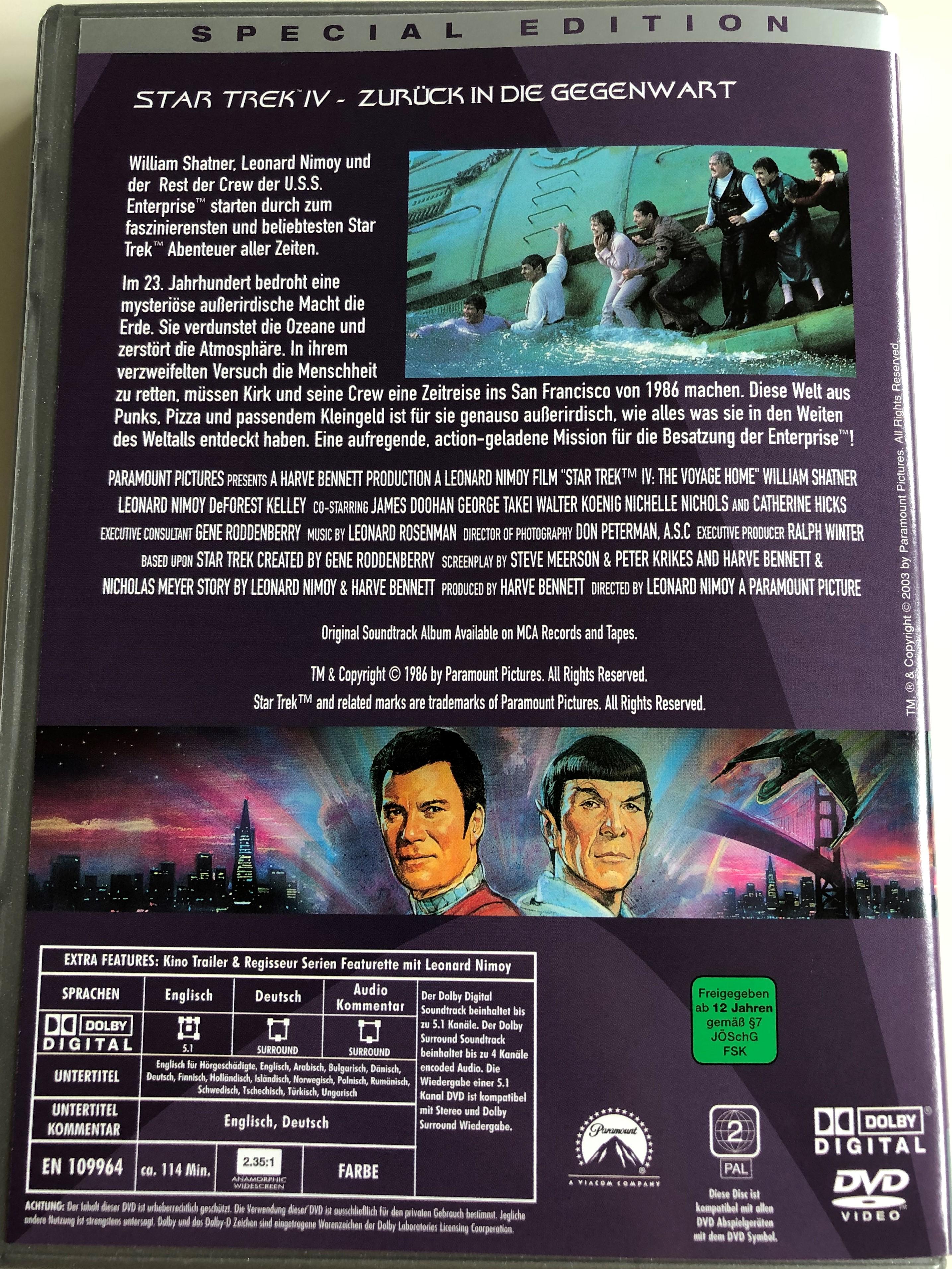 -star-trek-iv-the-voyage-home-special-edition-dvd-1986-star-trek-iv-zur-ck-in-die-gegenwart-directed-by-leonard-nimoy-starring-william-shatner-leonard-nimoy-8-.jpg