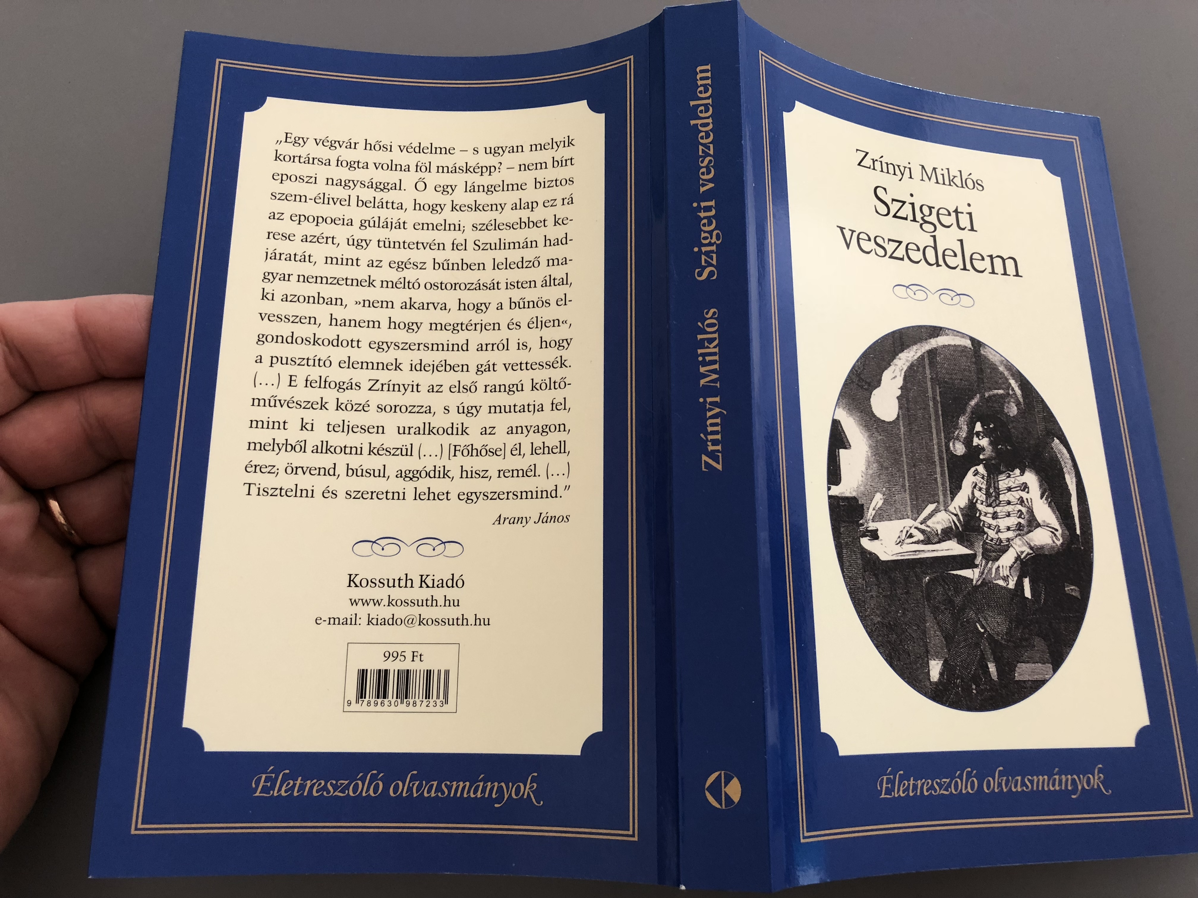 -szigeti-veszedelem-by-zr-nyi-mikl-s-letresz-l-olvasm-nyok-the-siege-of-sziget-hungarian-epic-poem-kossuth-kiad-2017-paperback-11-.jpg