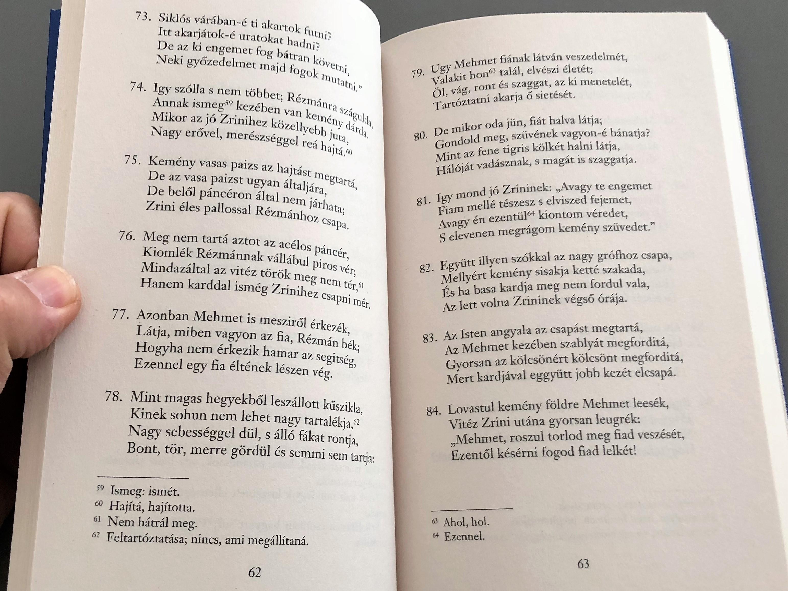 -szigeti-veszedelem-by-zr-nyi-mikl-s-letresz-l-olvasm-nyok-the-siege-of-sziget-hungarian-epic-poem-kossuth-kiad-2017-paperback-4-.jpg