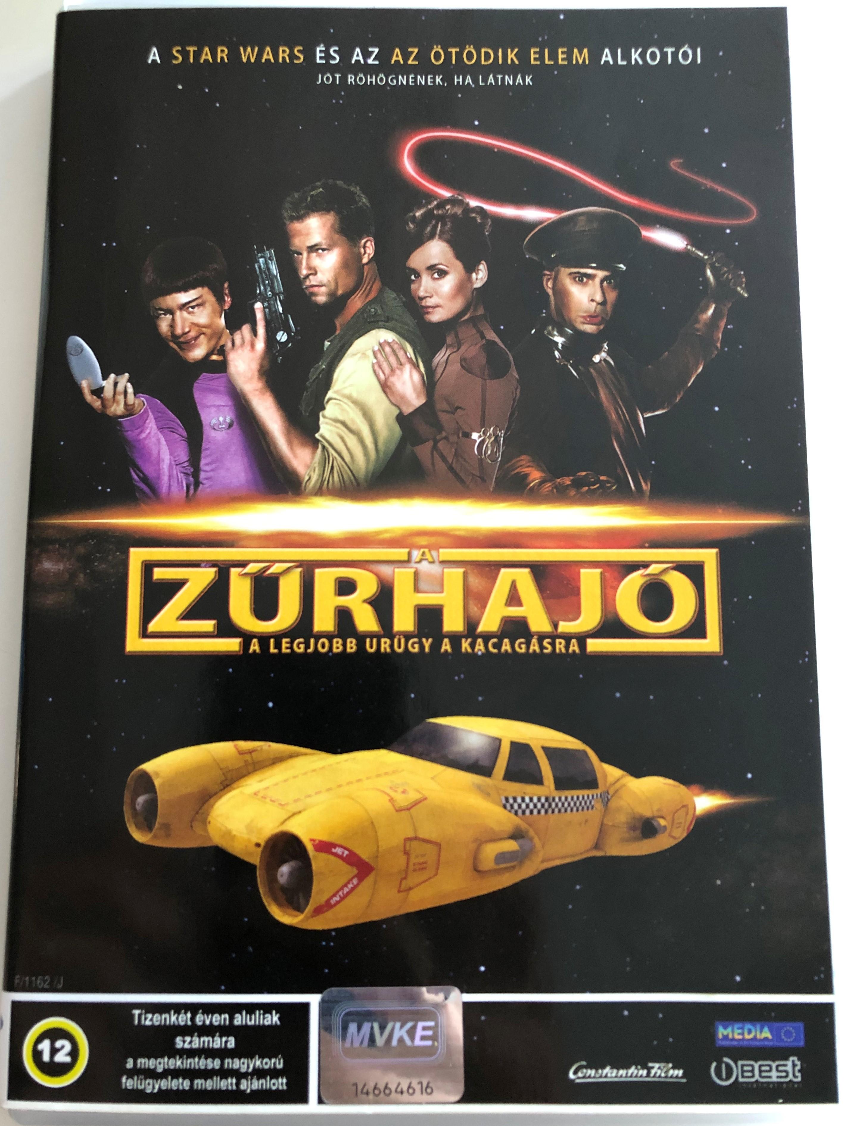 -t-raumschiff-surprise-periode-1-dvd-2004-a-z-rhaj-directed-by-michael-herbig-starring-michael-herbig-rick-kavanian-christian-tramitz-anja-kling-1-.jpg