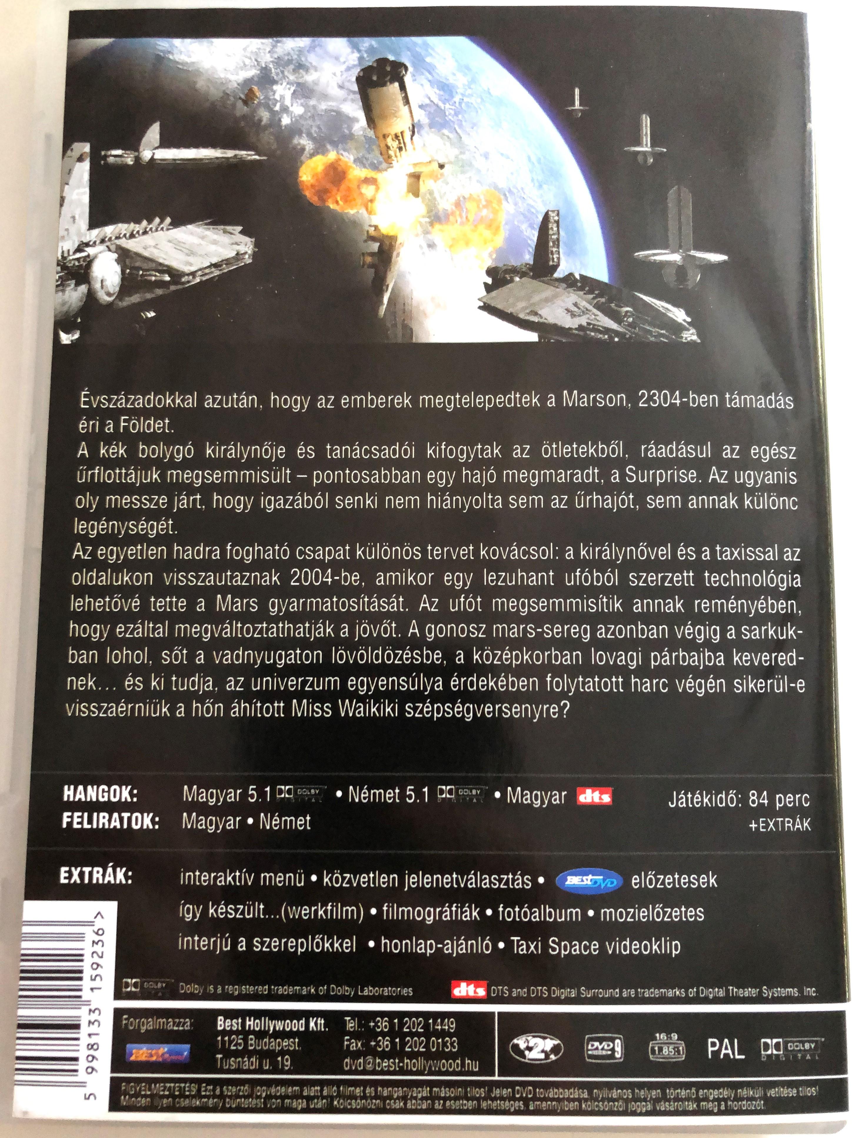 -t-raumschiff-surprise-periode-1-dvd-2004-a-z-rhaj-directed-by-michael-herbig-starring-michael-herbig-rick-kavanian-christian-tramitz-anja-kling-2-.jpg