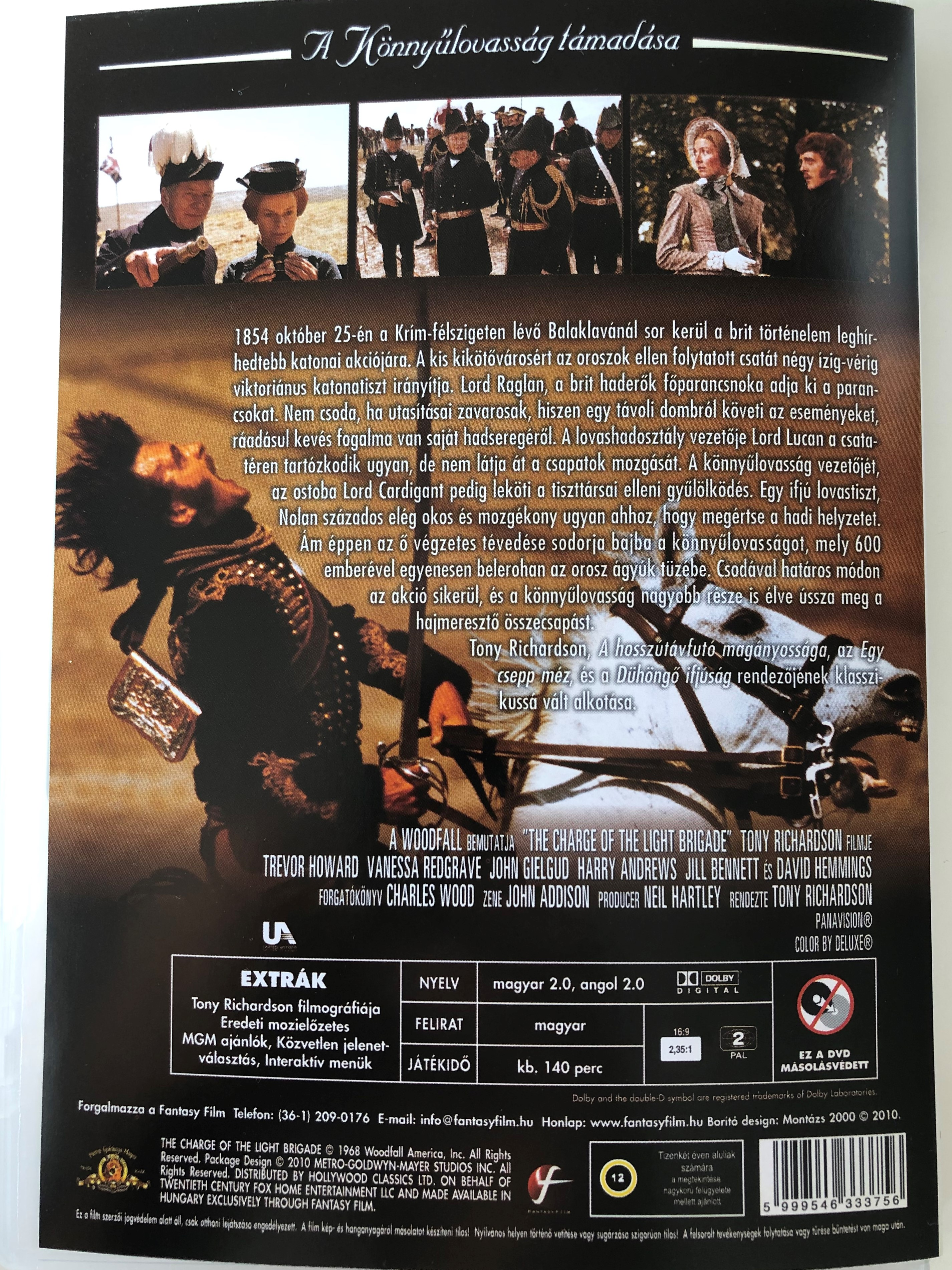 -the-charge-of-the-light-brigade-dvd-1968-a-k-nny-lovass-g-t-mad-sa-2.jpg