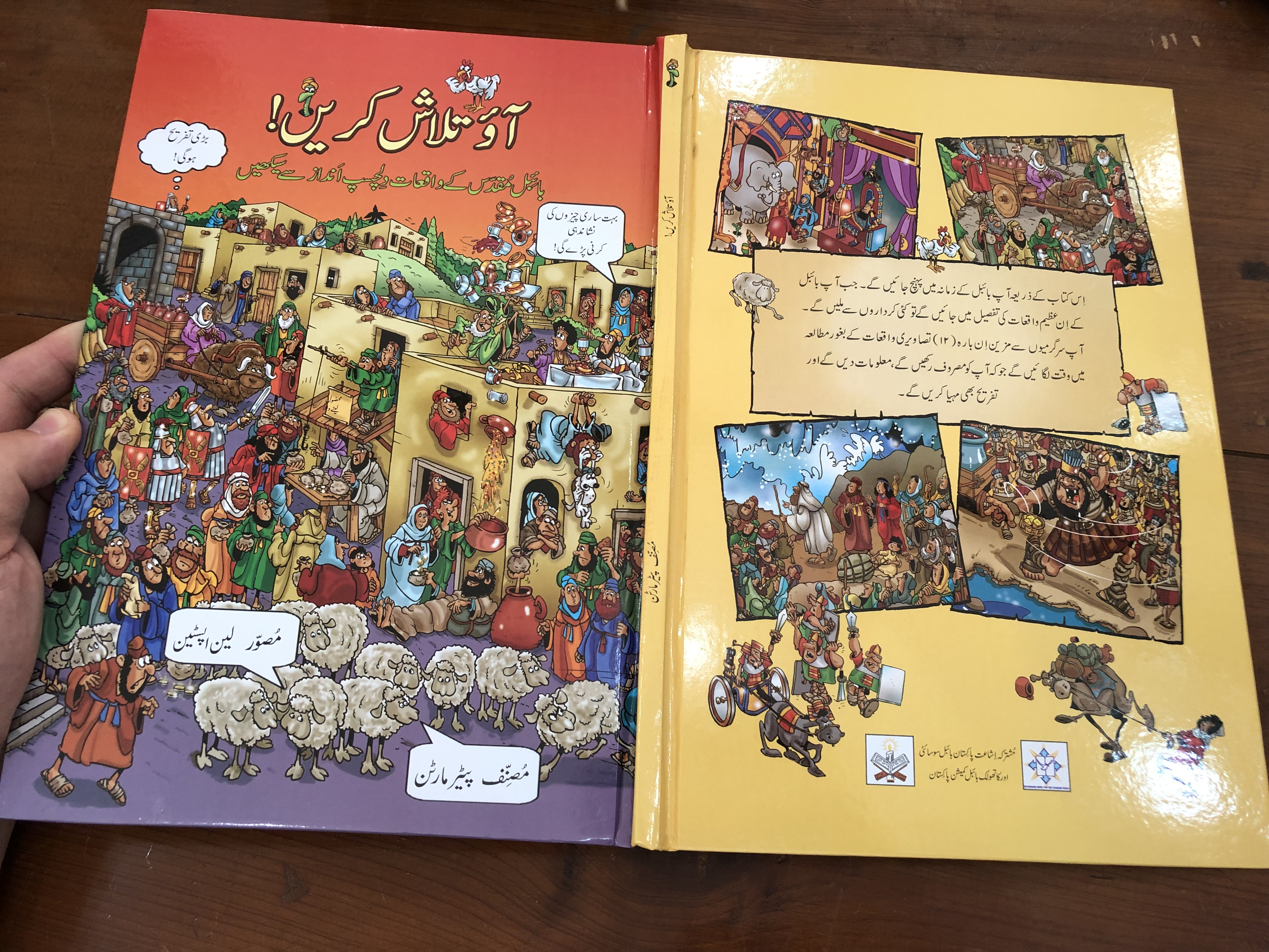 -the-lion-picture-puzzle-bible-in-urdu-language-by-peter-martin-illustrations-len-epstein-pakistan-bible-society-catholic-bible-comission-pakistan-hardcover-2017-11-.jpg