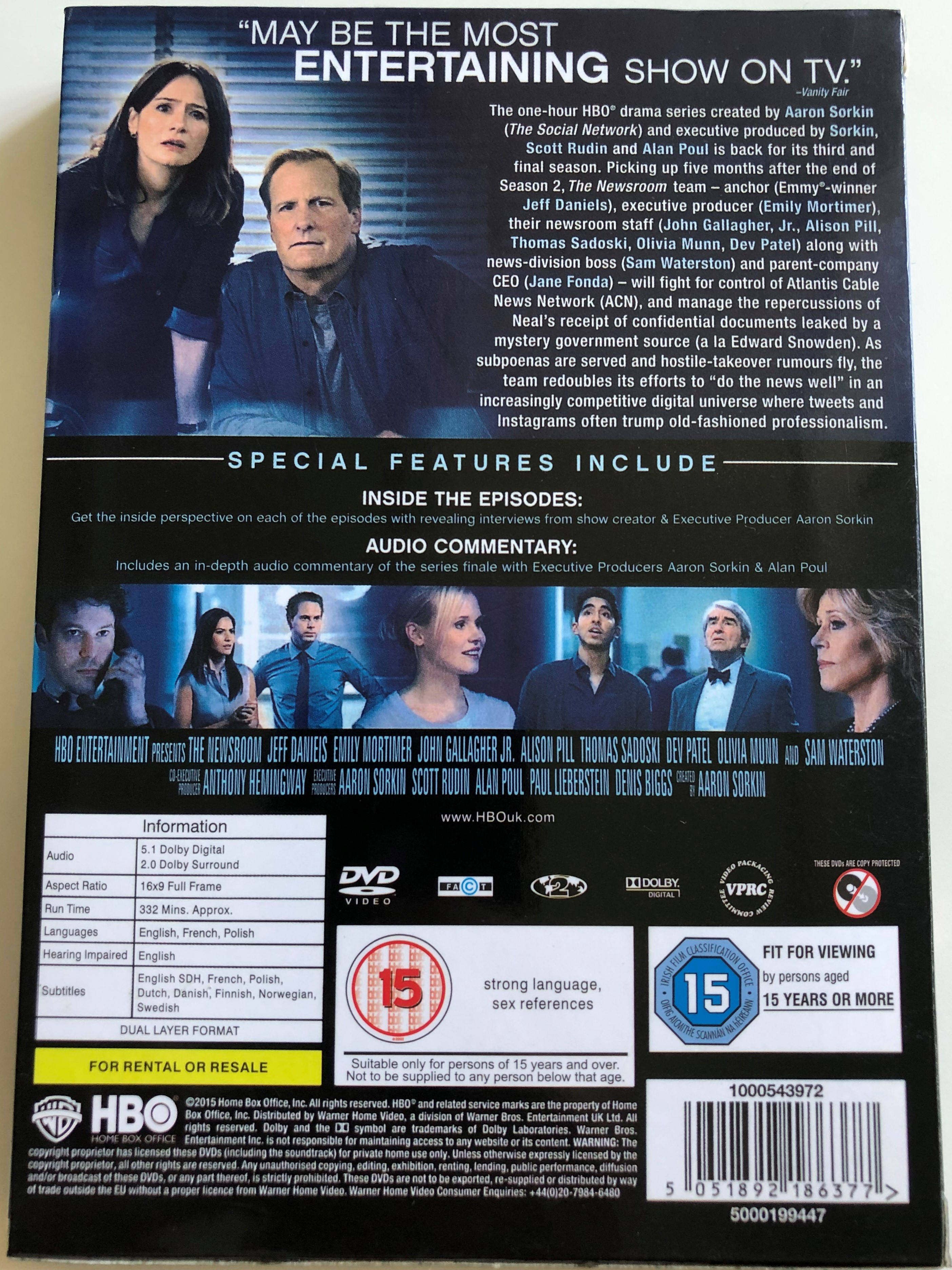 -the-newsroom-dvd-2015-the-complete-third-season-created-by-aaron-sorkin-a-hbo-original-series-every-story-needs-a-final-word-2-.jpg