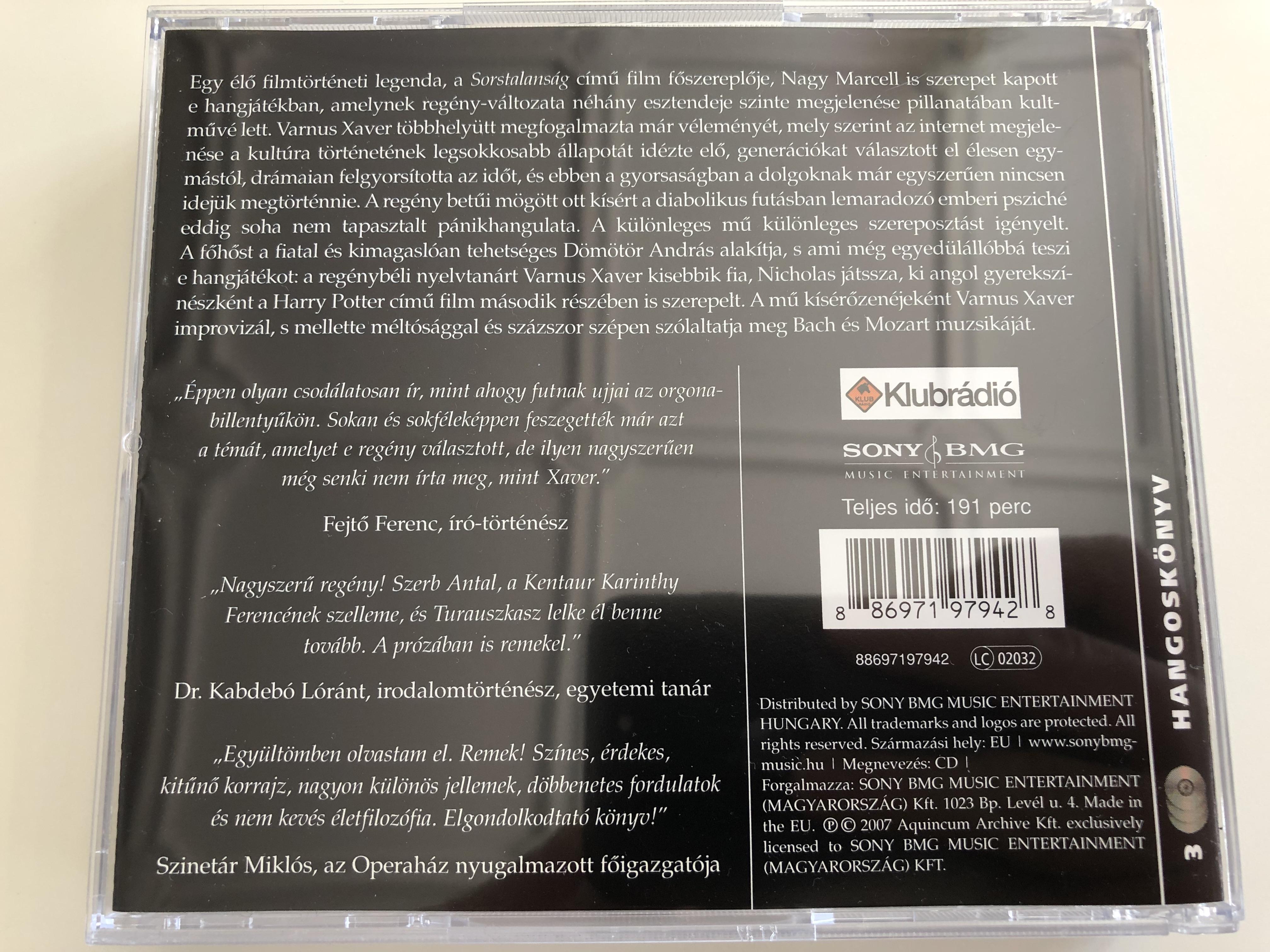 -tv-ltoz-sok-by-varnus-xaver-3-cd-audio-book-the-audio-version-of-the-novel-music-by-varnus-xaver-sony-music-entertainment-2003-3-.jpg