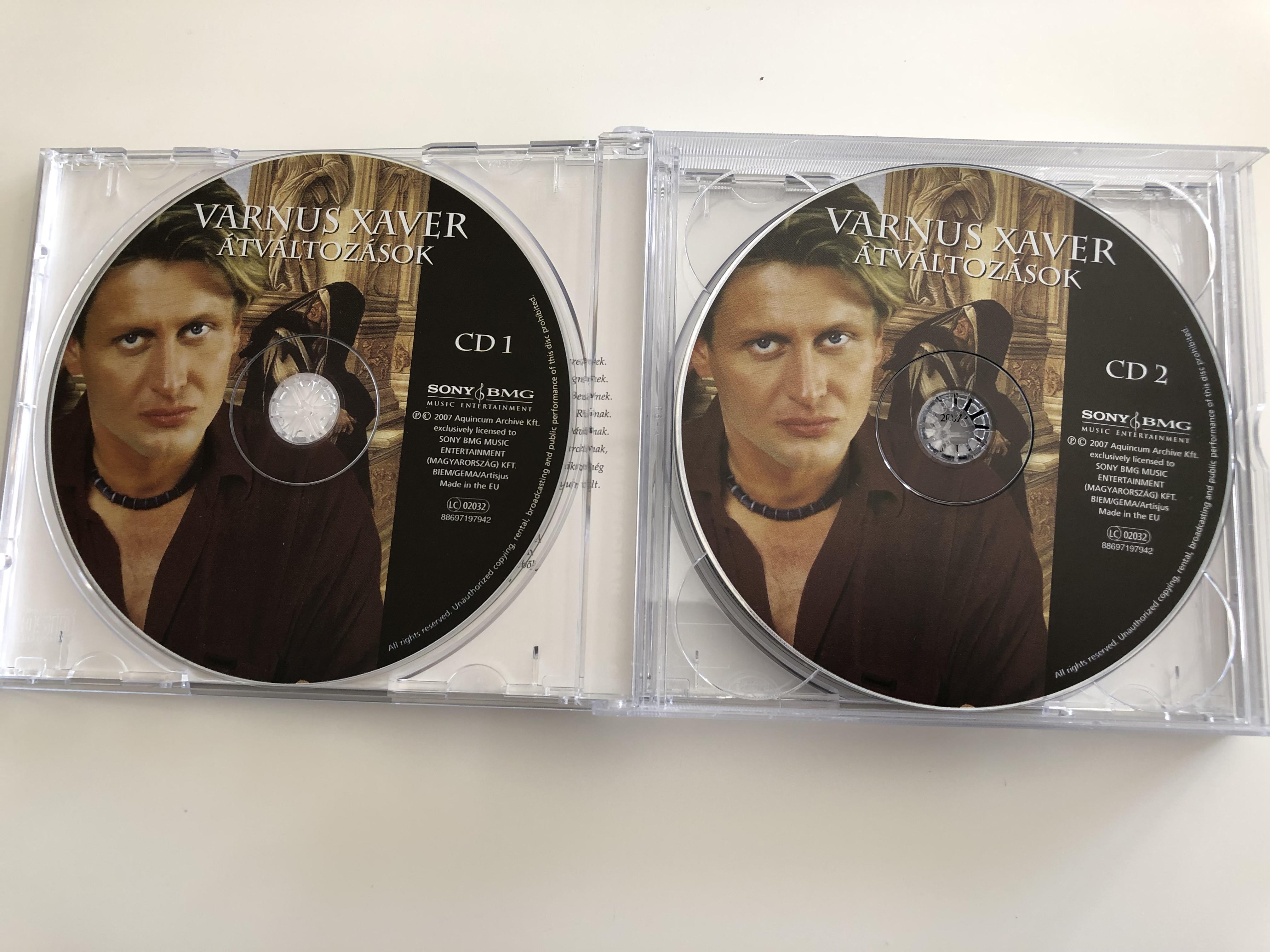 -tv-ltoz-sok-by-varnus-xaver-3-cd-audio-book-the-audio-version-of-the-novel-music-by-varnus-xaver-sony-music-entertainment-2003-4-.jpg