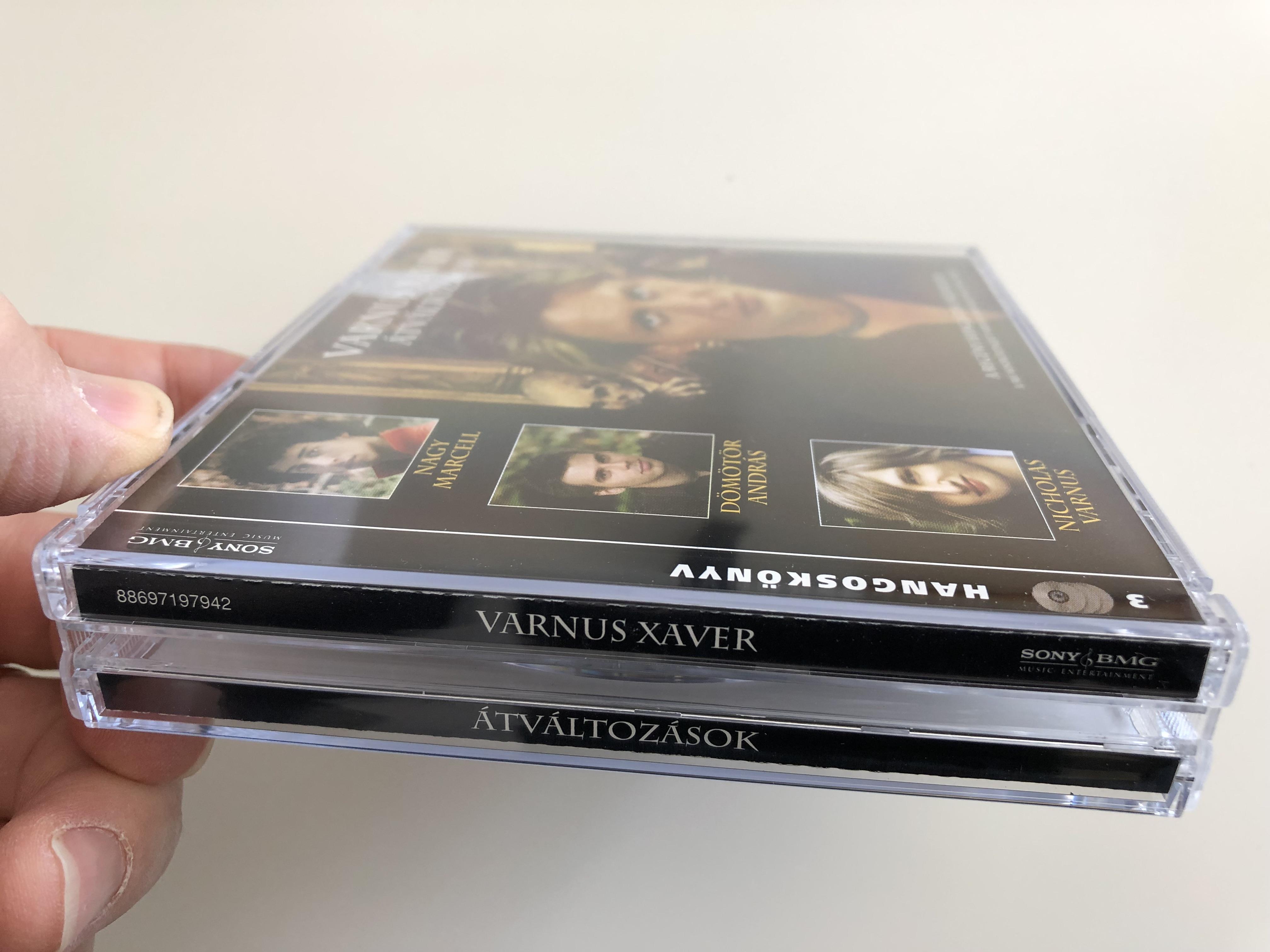 -tv-ltoz-sok-by-varnus-xaver-3-cd-audio-book-the-audio-version-of-the-novel-music-by-varnus-xaver-sony-music-entertainment-2003-6-.jpg
