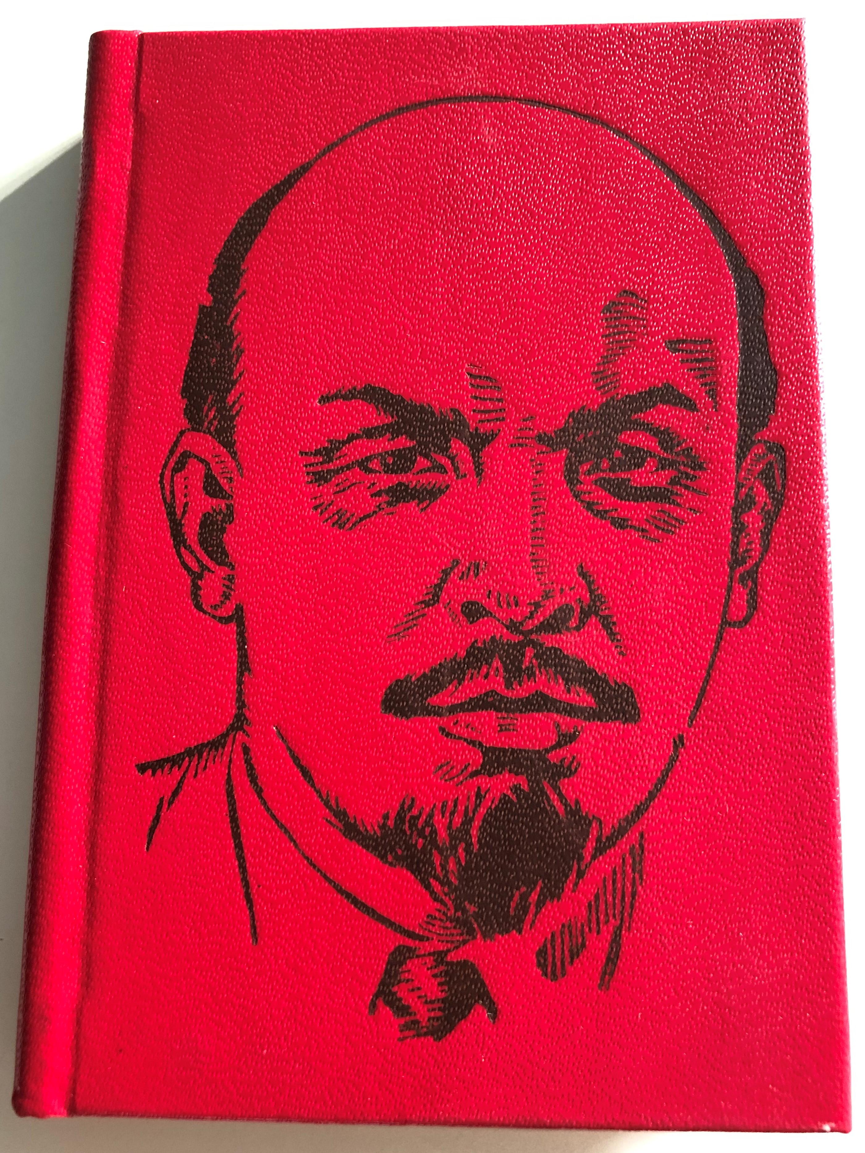 -ukrainian-language-poetry-by-soviet-authors-dedicated-to-lenin-hardcover-golden-edges-pocket-size-i-1975-1-.jpg