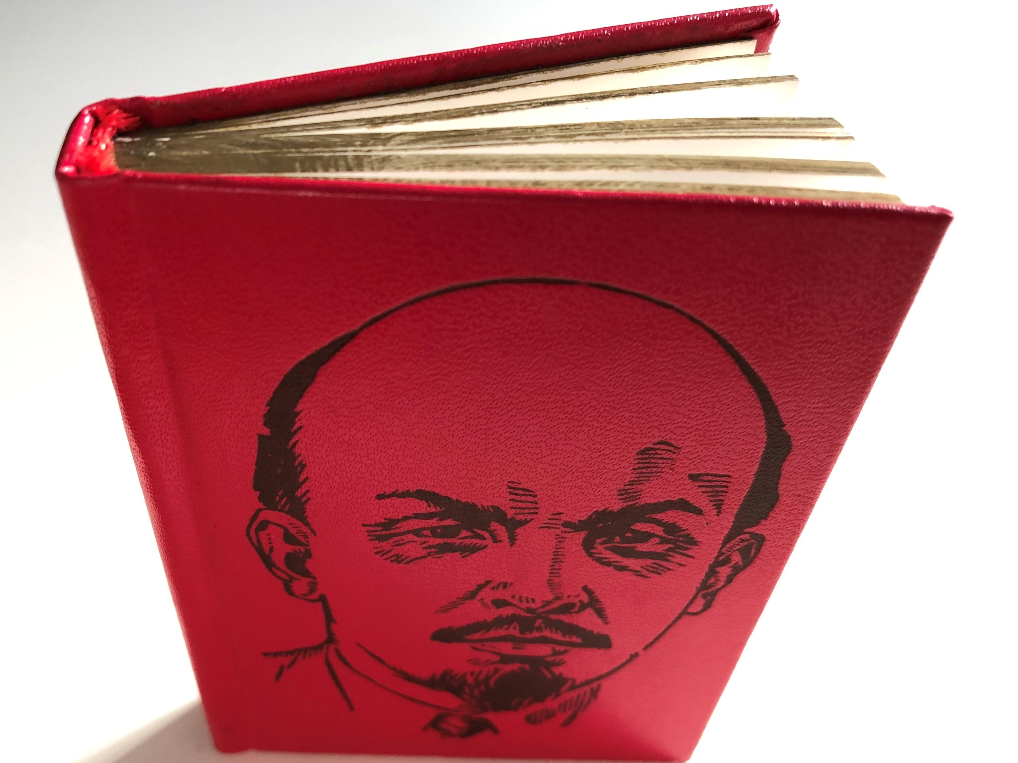 -ukrainian-language-poetry-by-soviet-authors-dedicated-to-lenin-hardcover-golden-edges-pocket-size-i-1975-16-.jpg