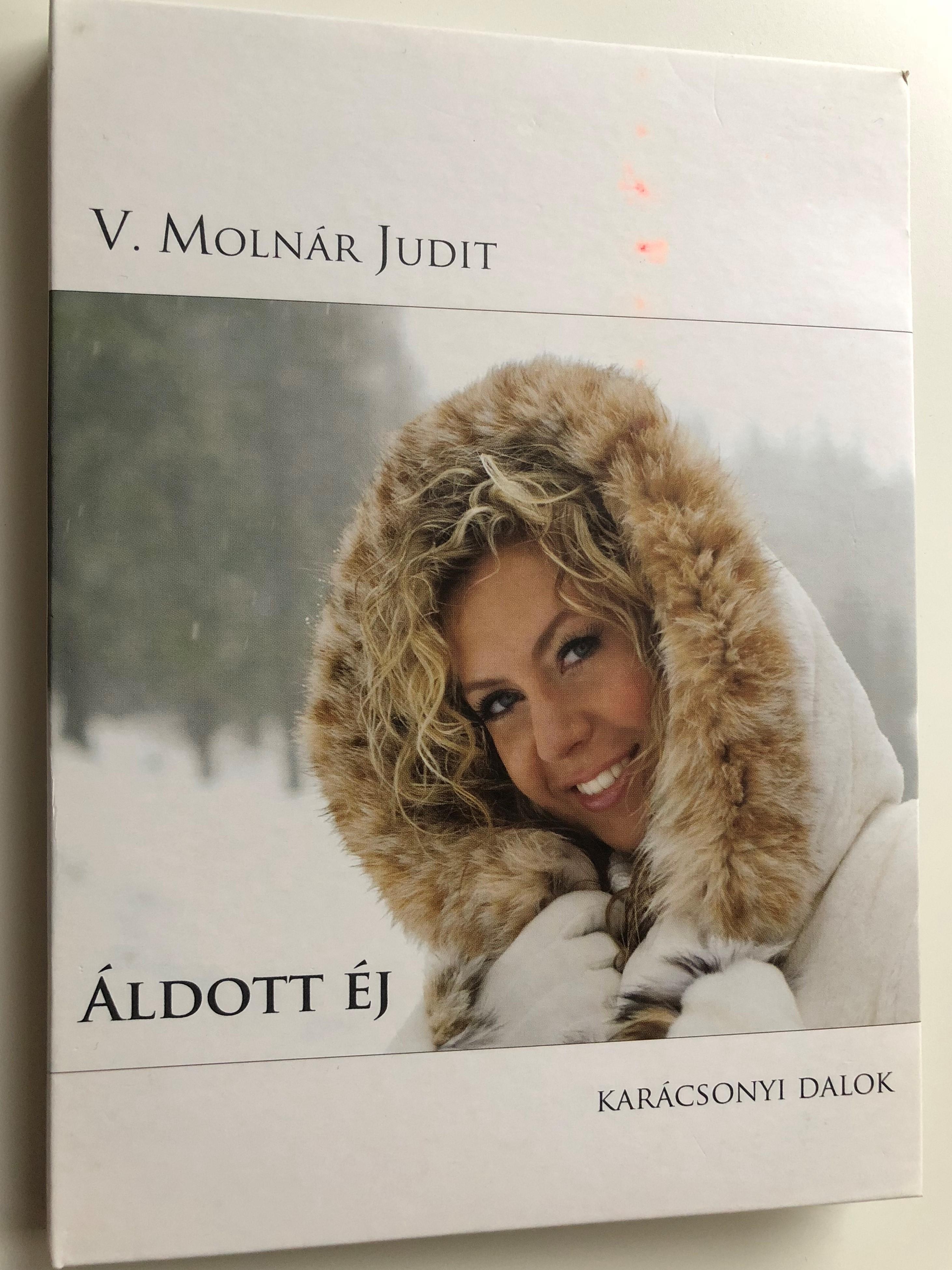 -v.-moln-r-judit-ldott-j-cd-dvd-2007-kar-csonyi-dalok-christmas-songs-h-feh-r-kar-csony-the-first-noel-o-holy-night-white-christmas-1-.jpg