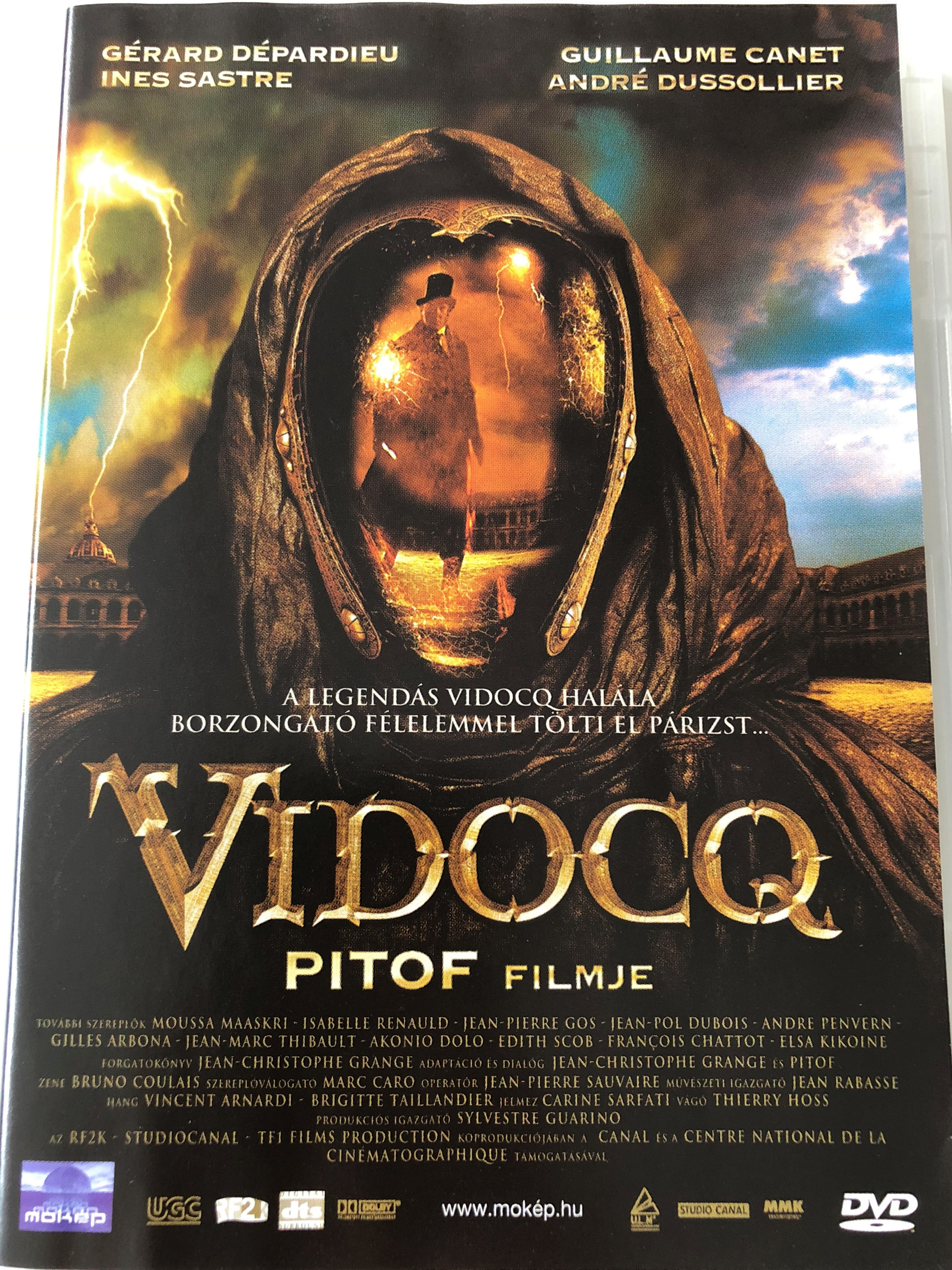 -vidocq-dvd-2001-directed-by-jean-christophe-pitof-comar-starring-g-rard-depardieu-guillaume-canet-in-s-sastre-andr-dussollier-1-.jpg