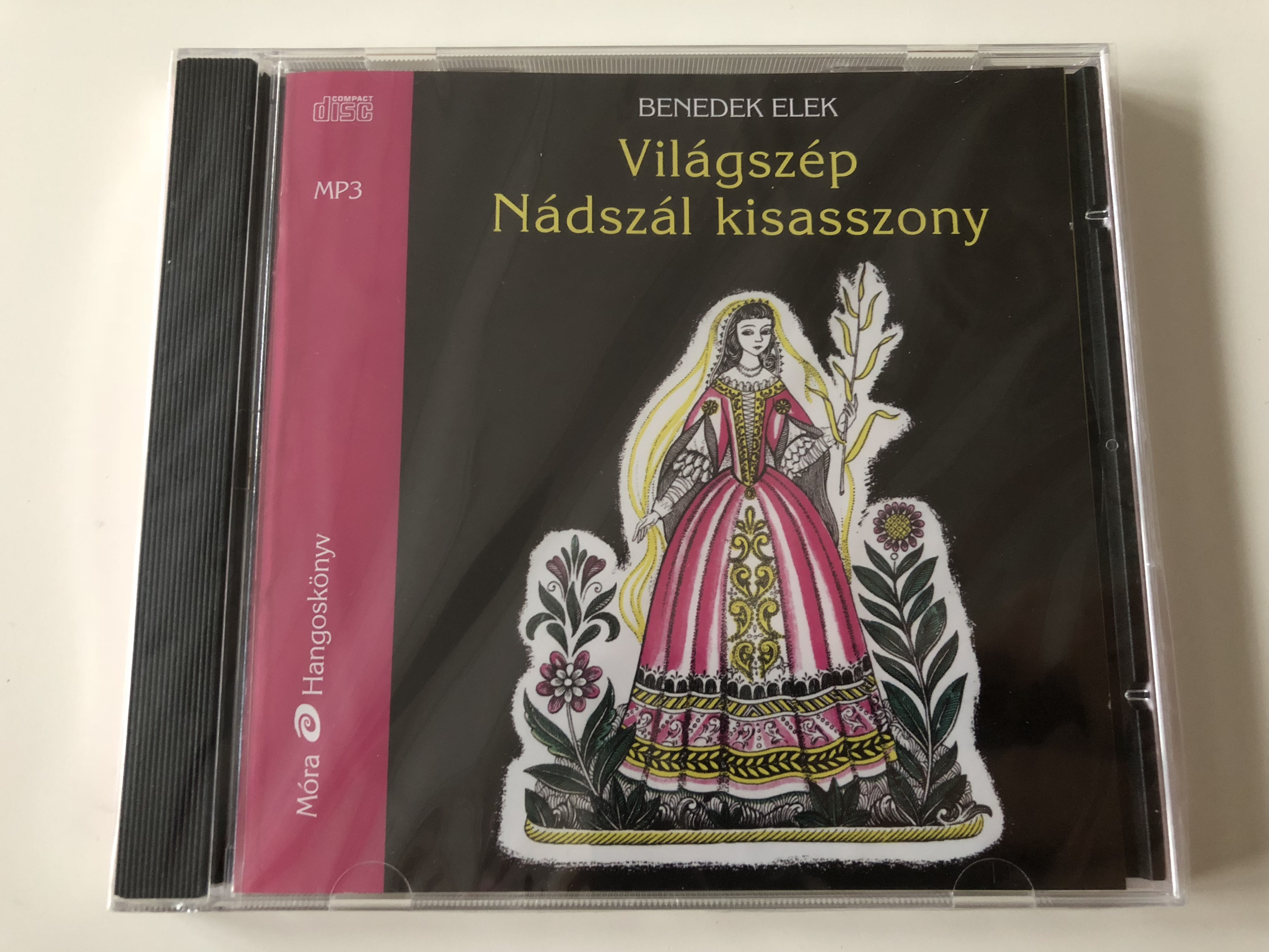 -vil-gsz-p-n-dsz-l-kisasszony-by-benedek-elek-hungarian-language-mp3-audio-book-read-by-barbine-p-ter-egri-m-rta-kocsis-mariann-rosta-s-ndor-jr-ti-l-szl-v-rkonyi-andr-s-m-ra-k-nyvkiad-2-.jpg
