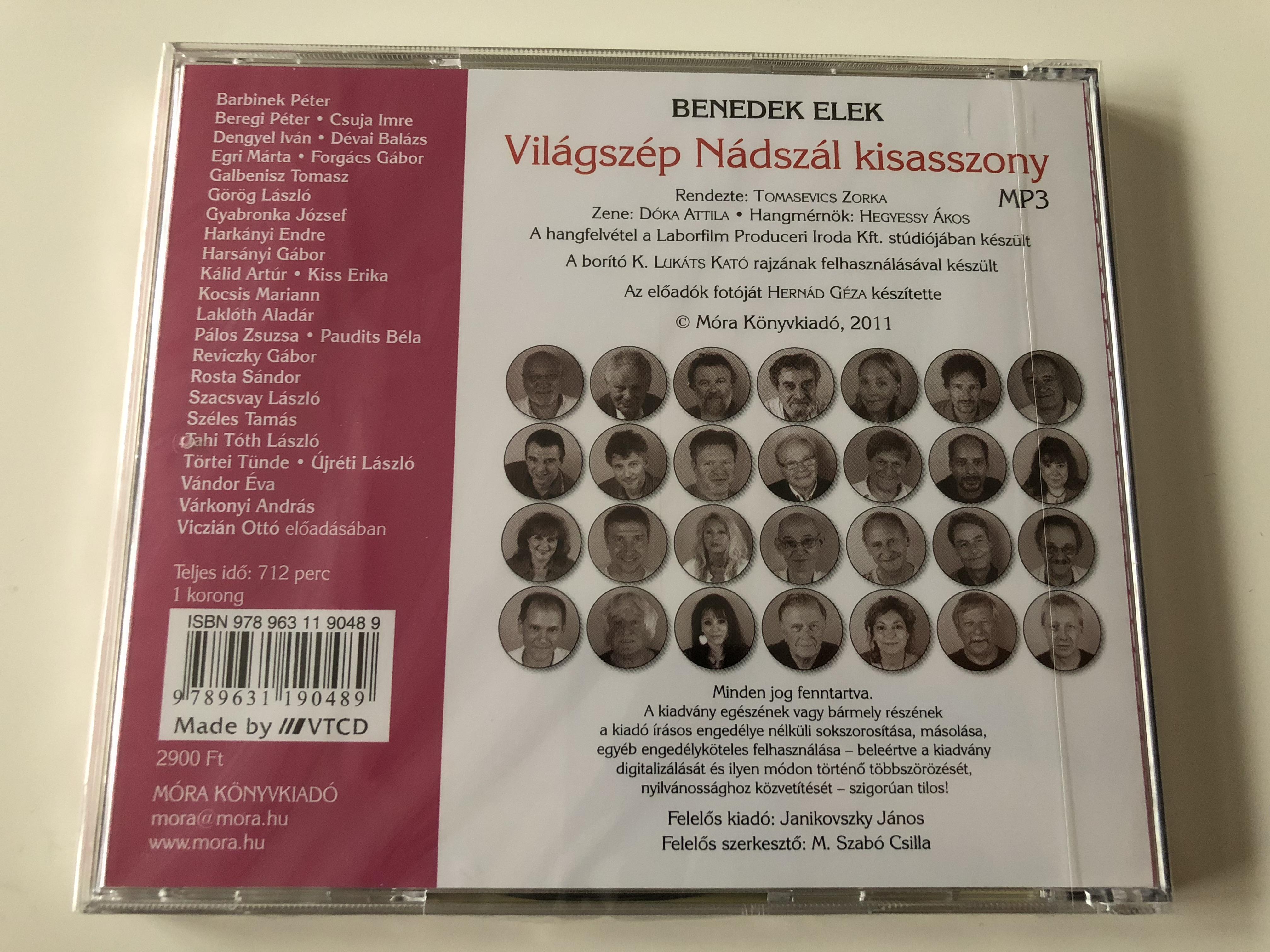 -vil-gsz-p-n-dsz-l-kisasszony-by-benedek-elek-hungarian-language-mp3-audio-book-read-by-barbine-p-ter-egri-m-rta-kocsis-mariann-rosta-s-ndor-jr-ti-l-szl-v-rkonyi-andr-s-m-ra-k-nyvkiad-3-.jpg