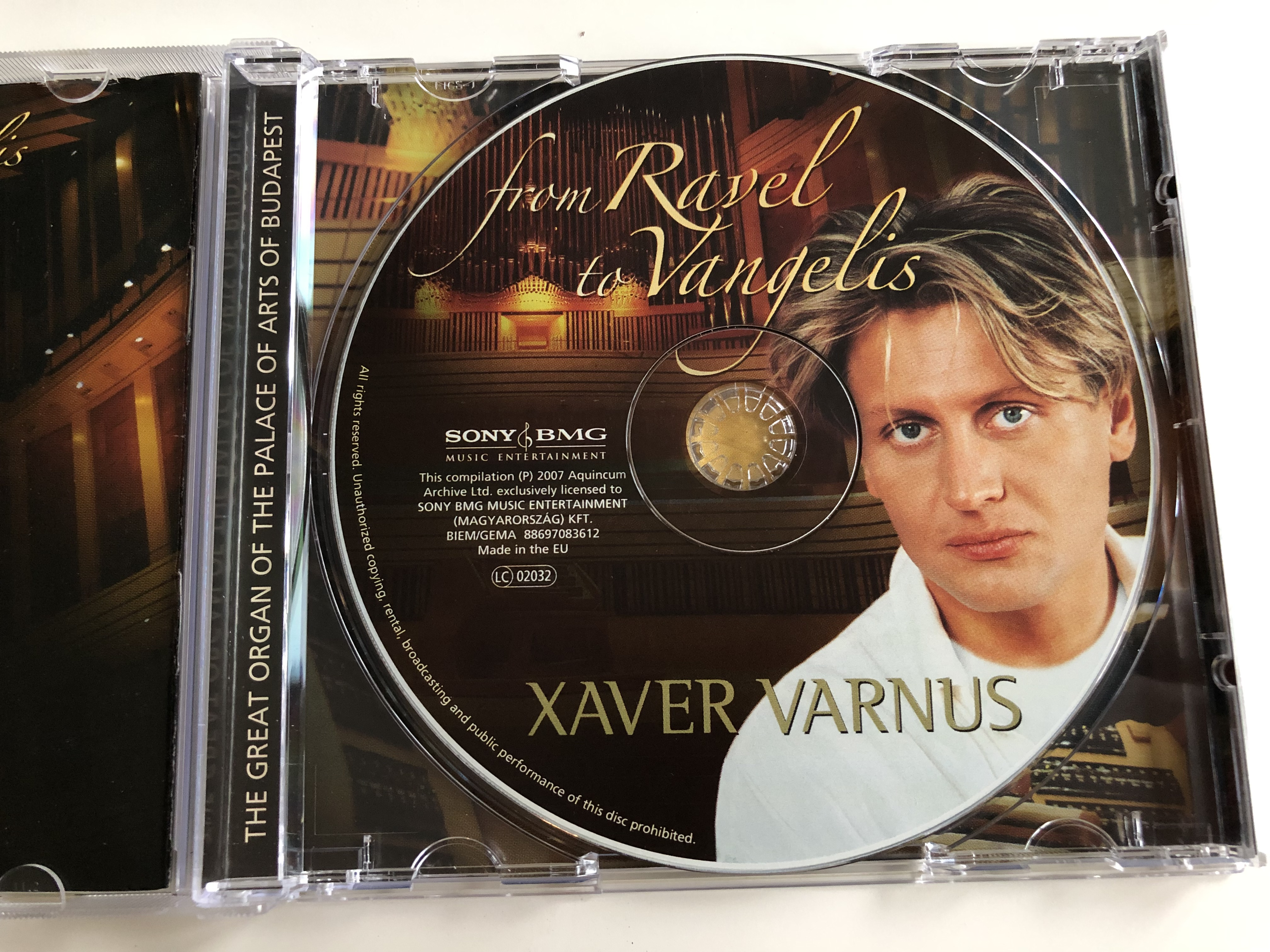 -xaver-varnus-the-legendary-organist-from-ravel-to-vangelis-featuring-sir-georg-solti-brass-ensemble-talamba-percussion-group-audio-cd-2007-sony-bmg-7-.jpg