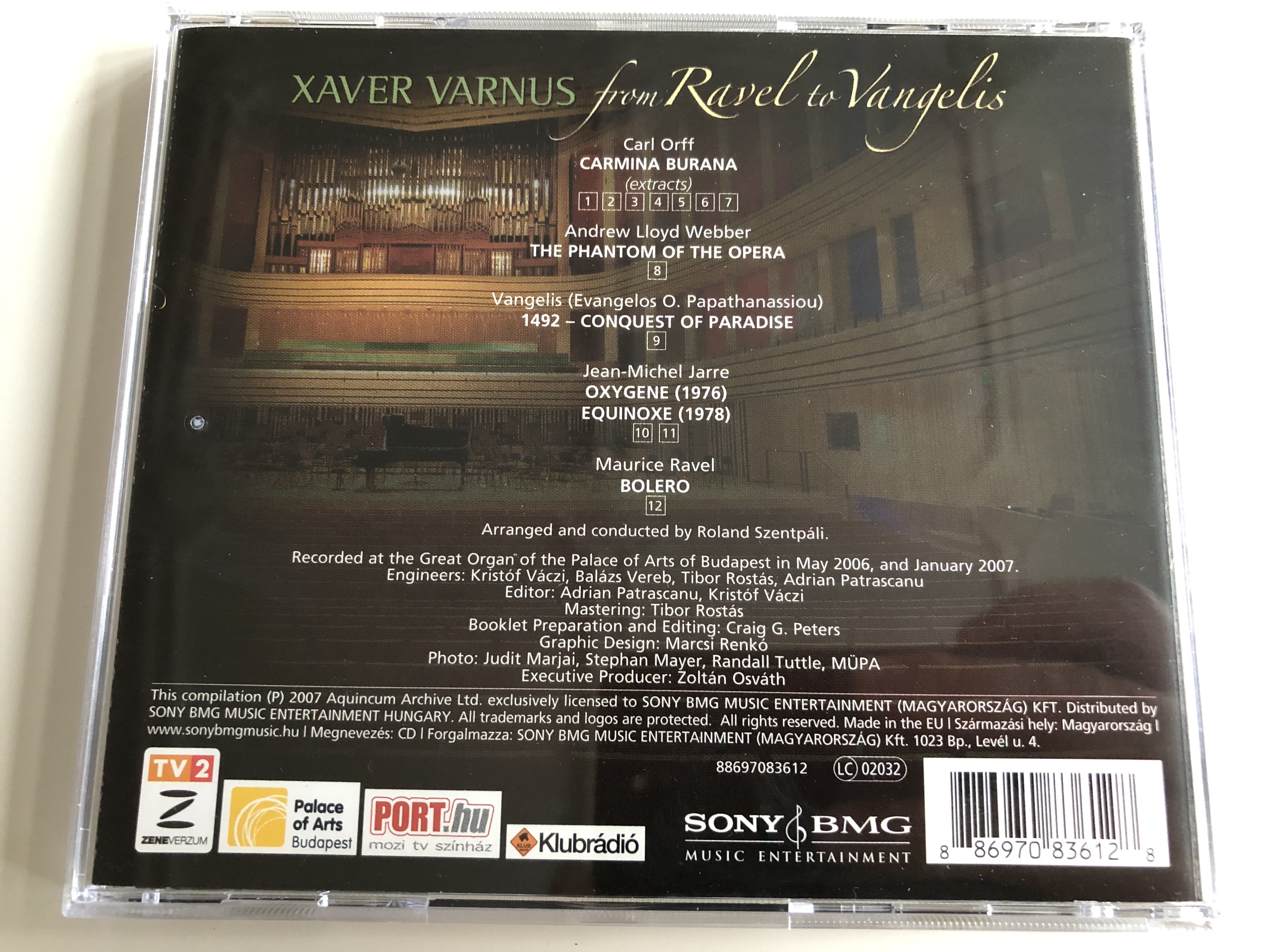 -xaver-varnus-the-legendary-organist-from-ravel-to-vangelis-featuring-sir-georg-solti-brass-ensemble-talamba-percussion-group-audio-cd-2007-sony-bmg-8-.jpg