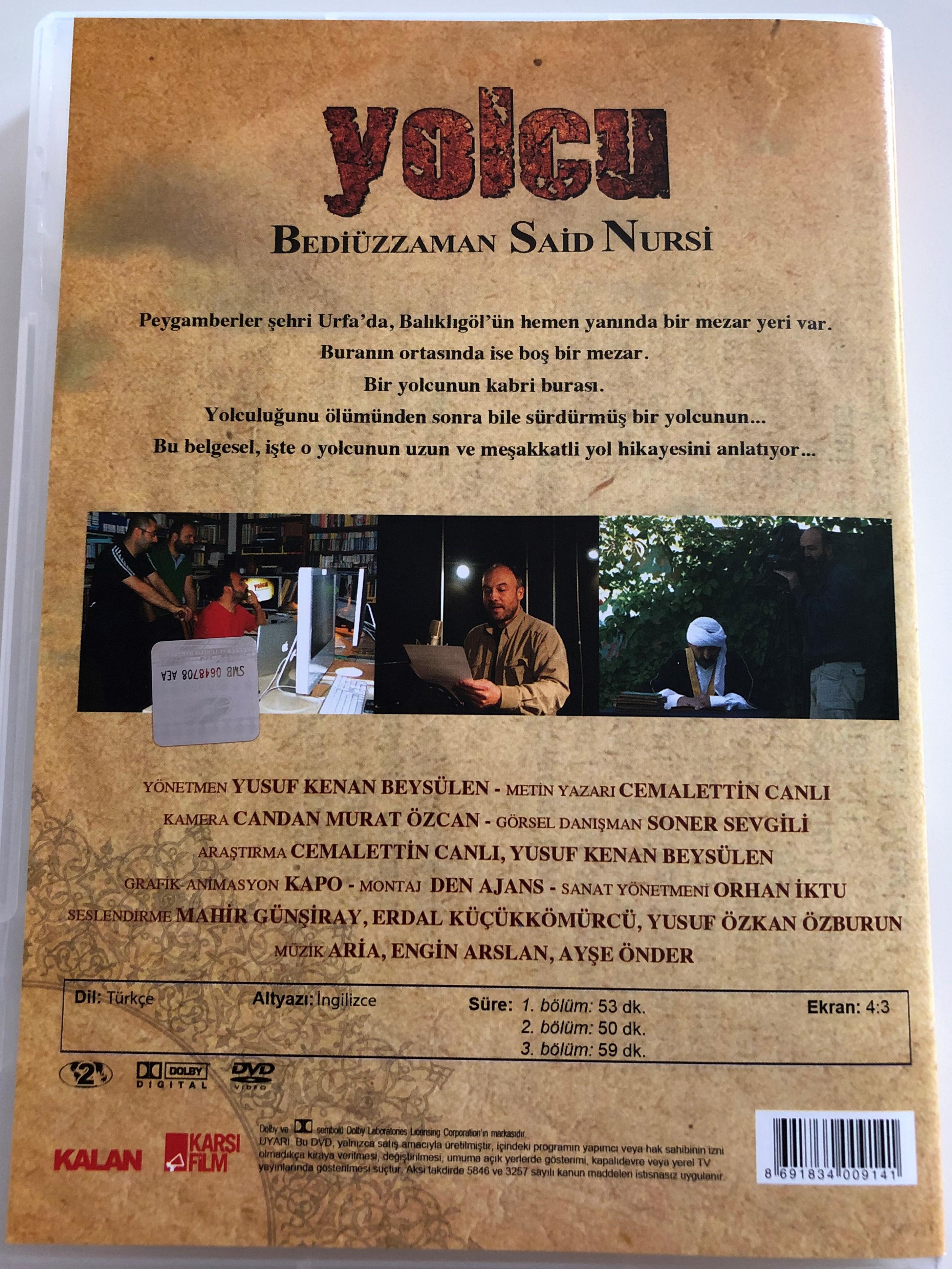 -yolcu-bedi-zzaman-said-nursi-dvd-1994-passenger-directed-by-yusuf-kenan-beys-len-2-.jpg