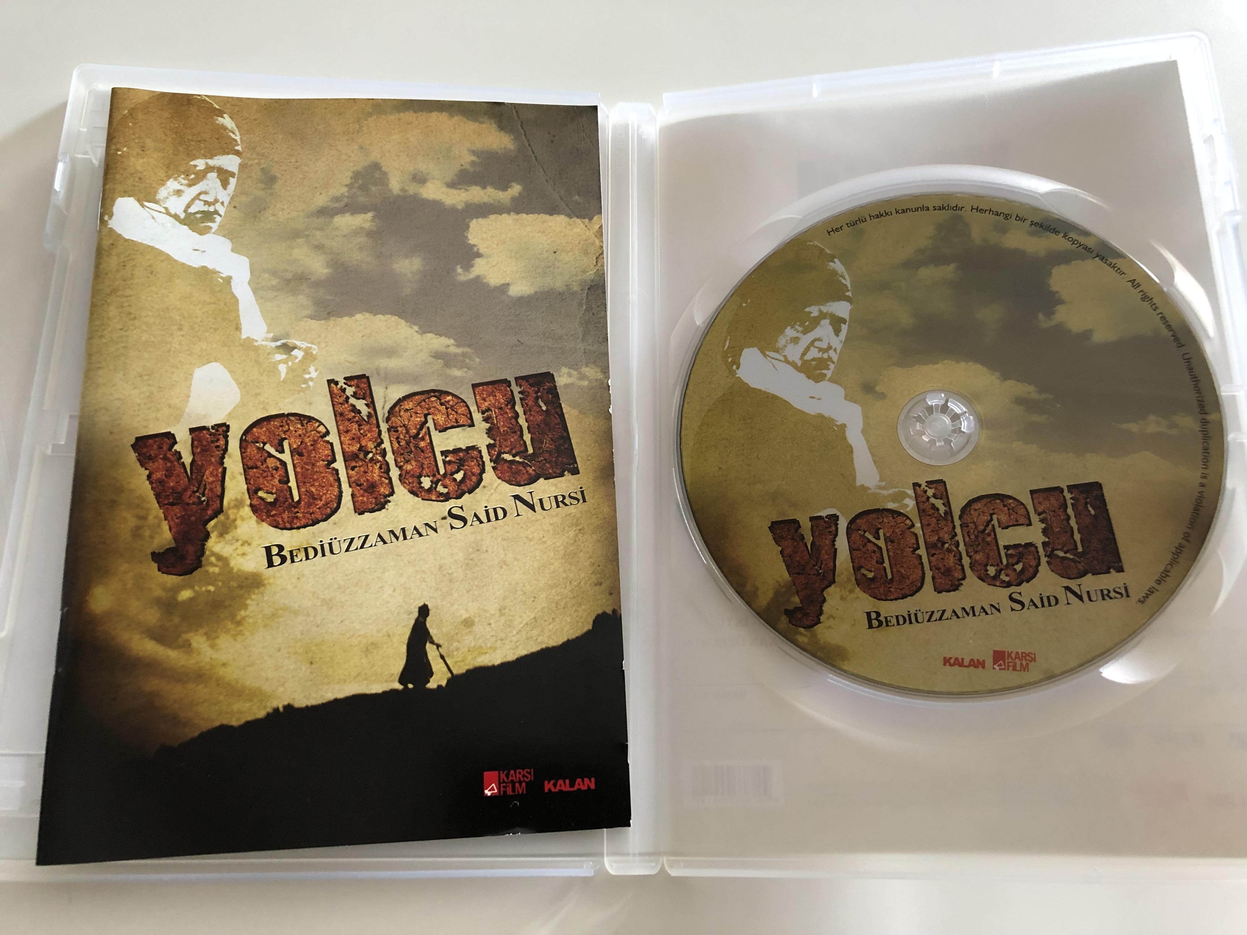 -yolcu-bedi-zzaman-said-nursi-dvd-1994-passenger-directed-by-yusuf-kenan-beys-len-3-.jpg