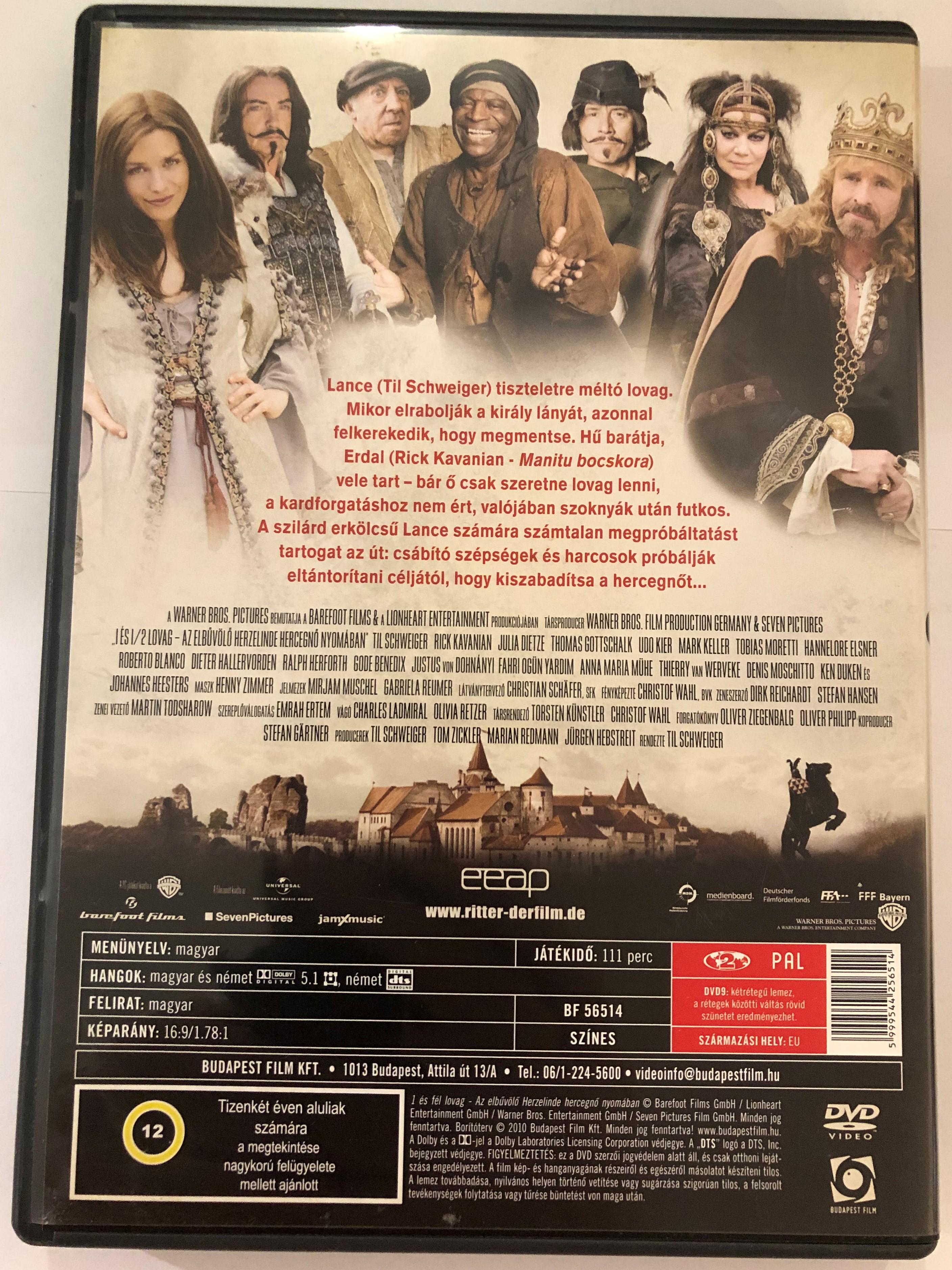 1-1-2-ritter-auf-der-suche-nach-der-hinrei-enden-herzelinde-dvd-2008-2.jpg