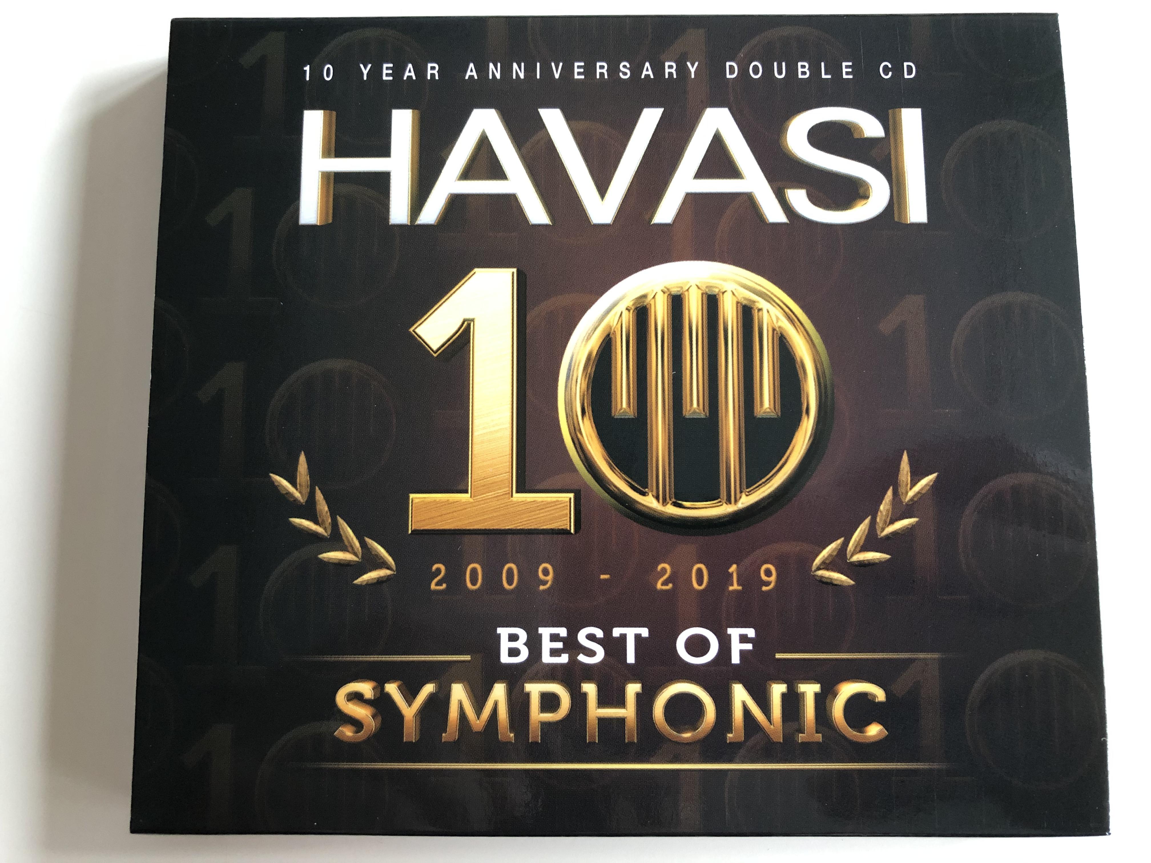 10-havasi-havasi-bal-zs-10-year-anniversary-2009-2019-best-of-symphonic-2cd-collector-s-edition-1-.jpg