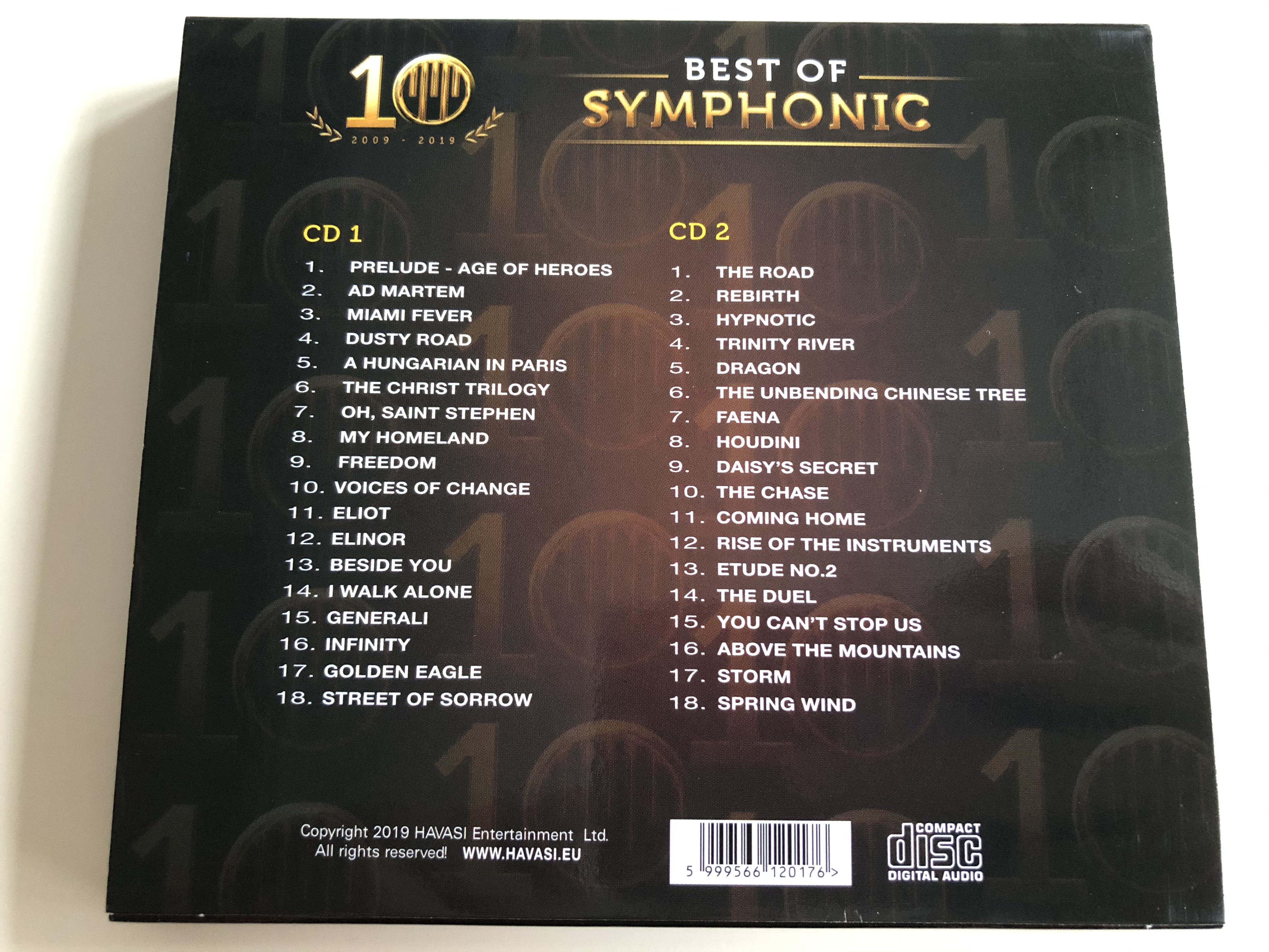 10-havasi-havasi-bal-zs-10-year-anniversary-2009-2019-best-of-symphonic-2cd-collector-s-edition-2-.jpg
