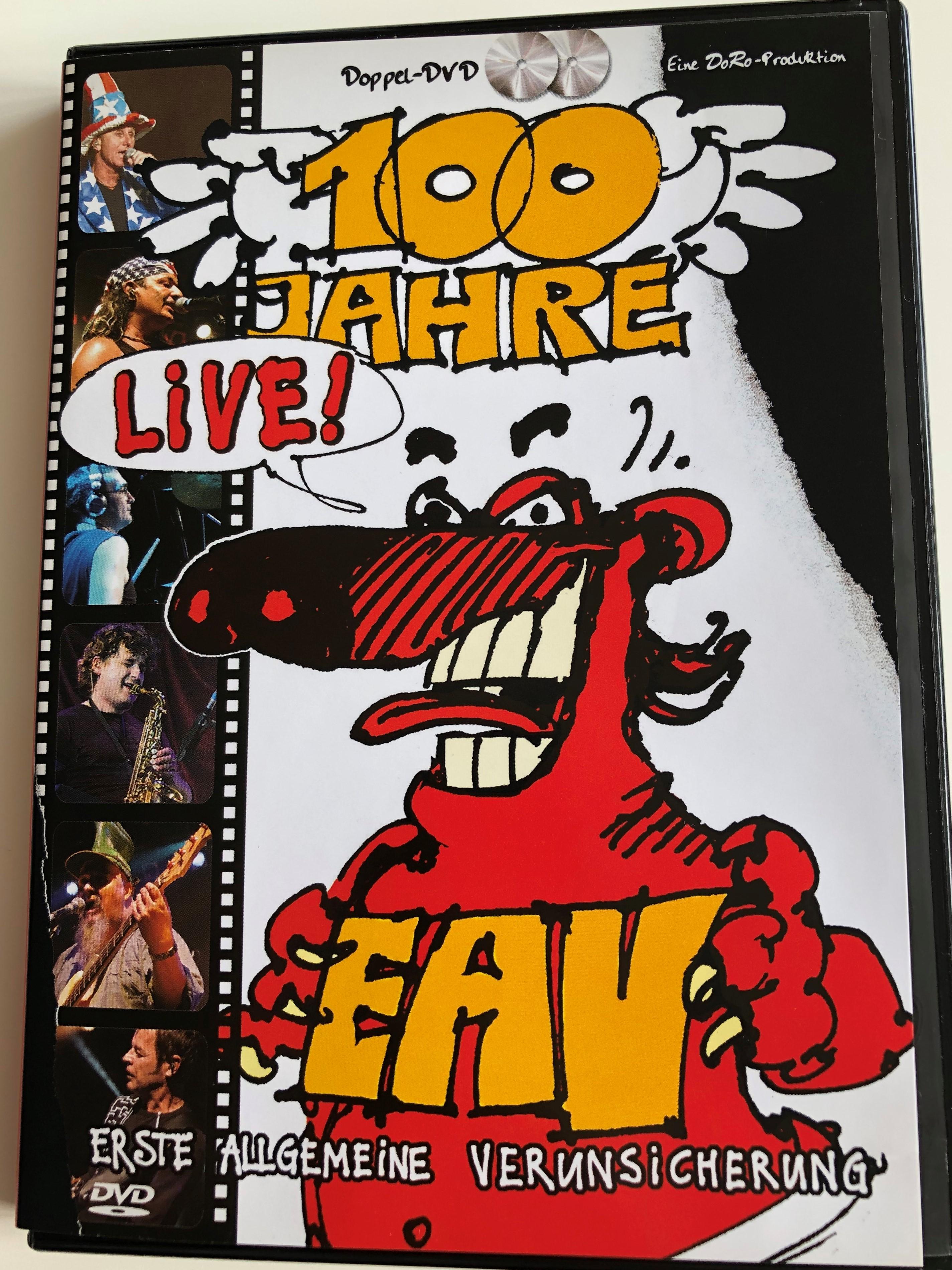 100-jahre-eav-live-dvd-2006-erste-allgemeine-verunsicherung-doppel-dvd-double-dvd-live-concert-dvd-bonus-disc-1-.jpg