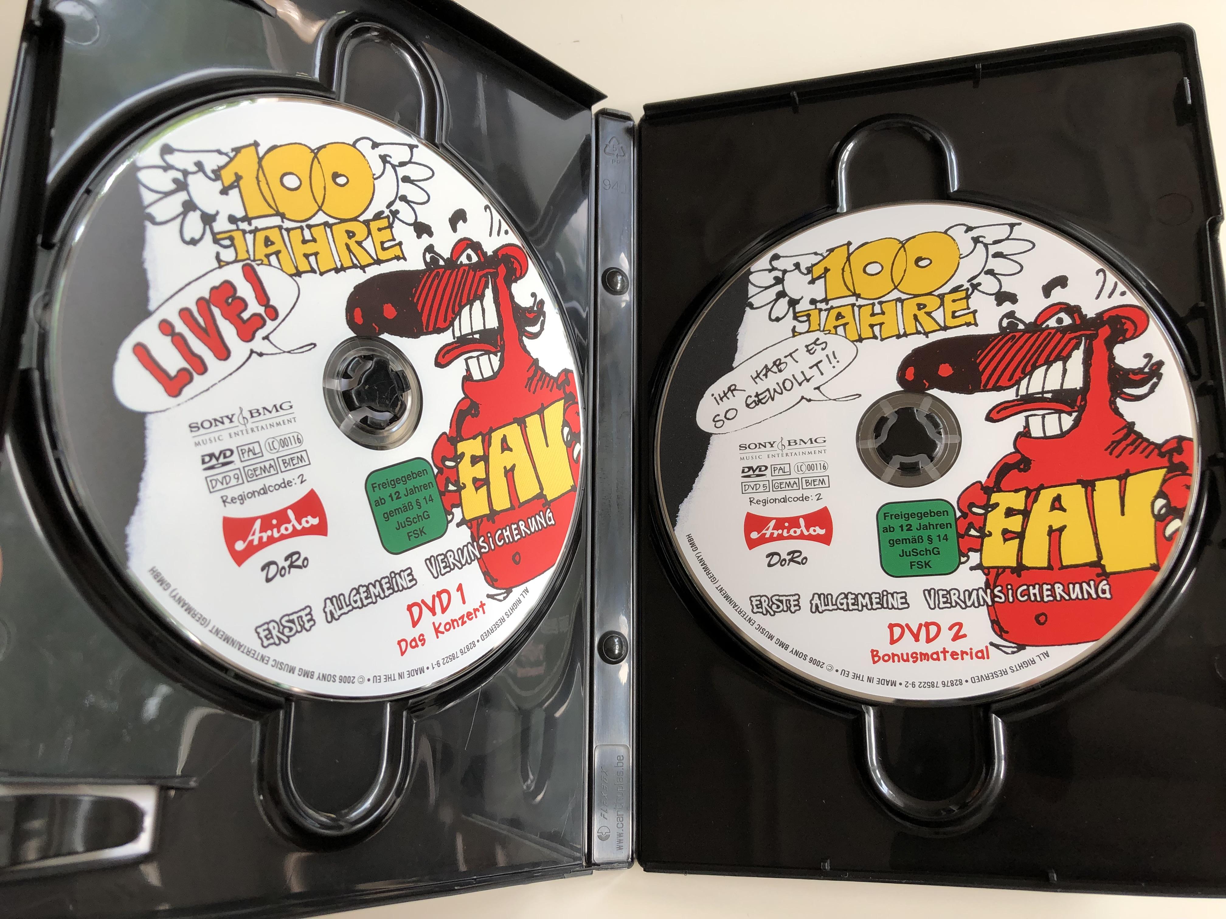 100-jahre-eav-live-dvd-2006-erste-allgemeine-verunsicherung-doppel-dvd-double-dvd-live-concert-dvd-bonus-disc-2-.jpg
