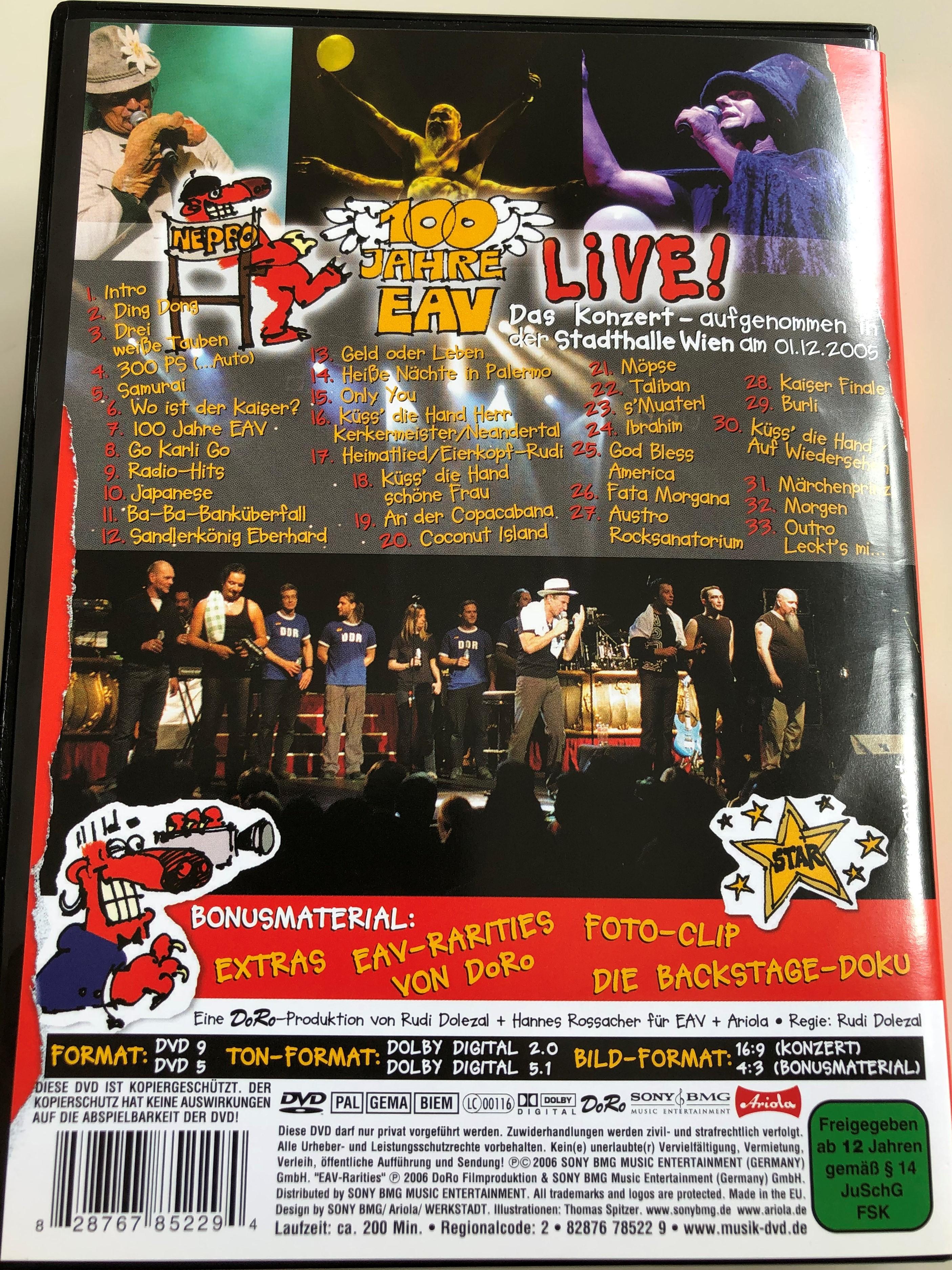 100-jahre-eav-live-dvd-2006-erste-allgemeine-verunsicherung-doppel-dvd-double-dvd-live-concert-dvd-bonus-disc-3-.jpg