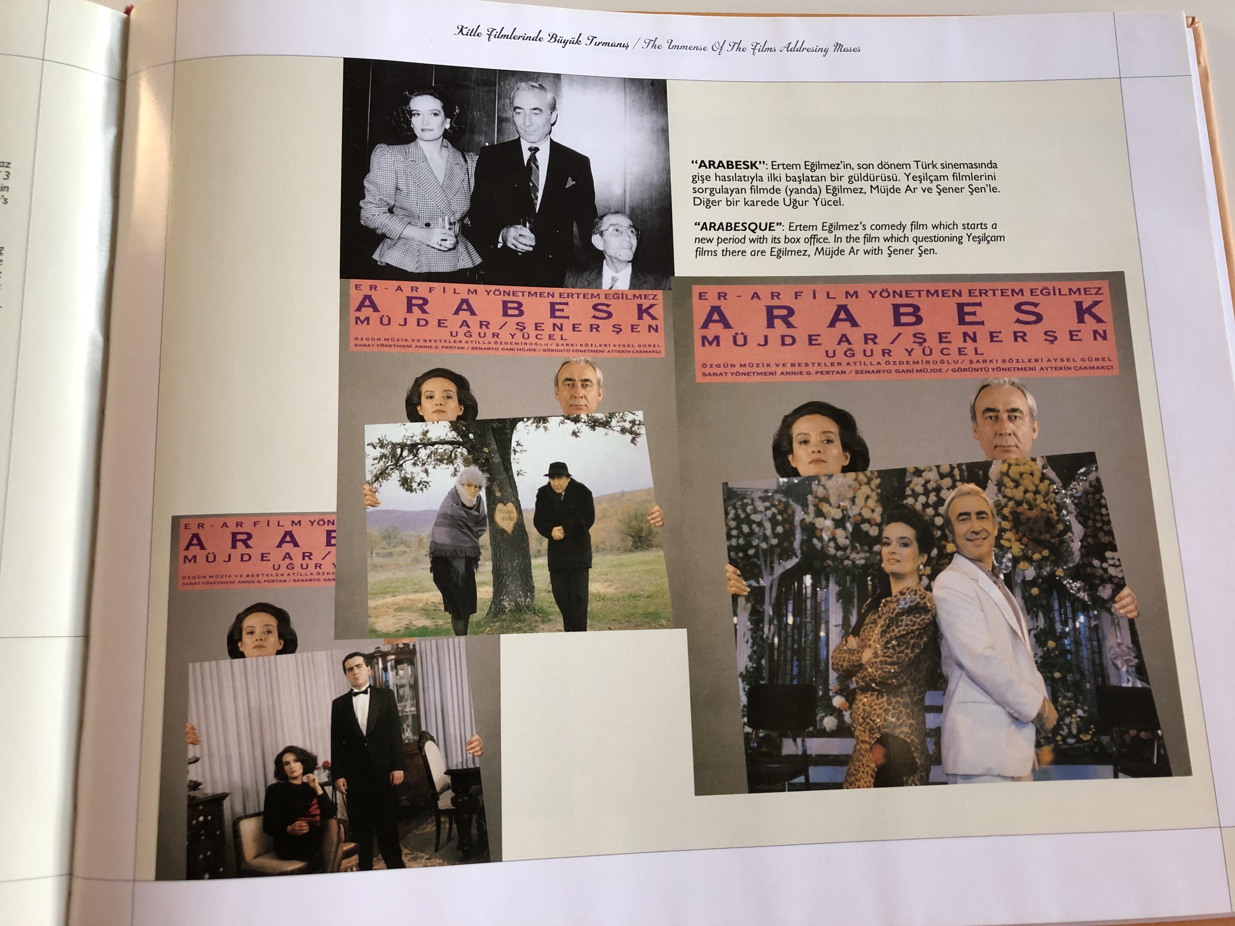 1000-karede-t-rk-sinemasi-by-agan-zg-c-turkish-cinema-in-1000-frames-21.jpg