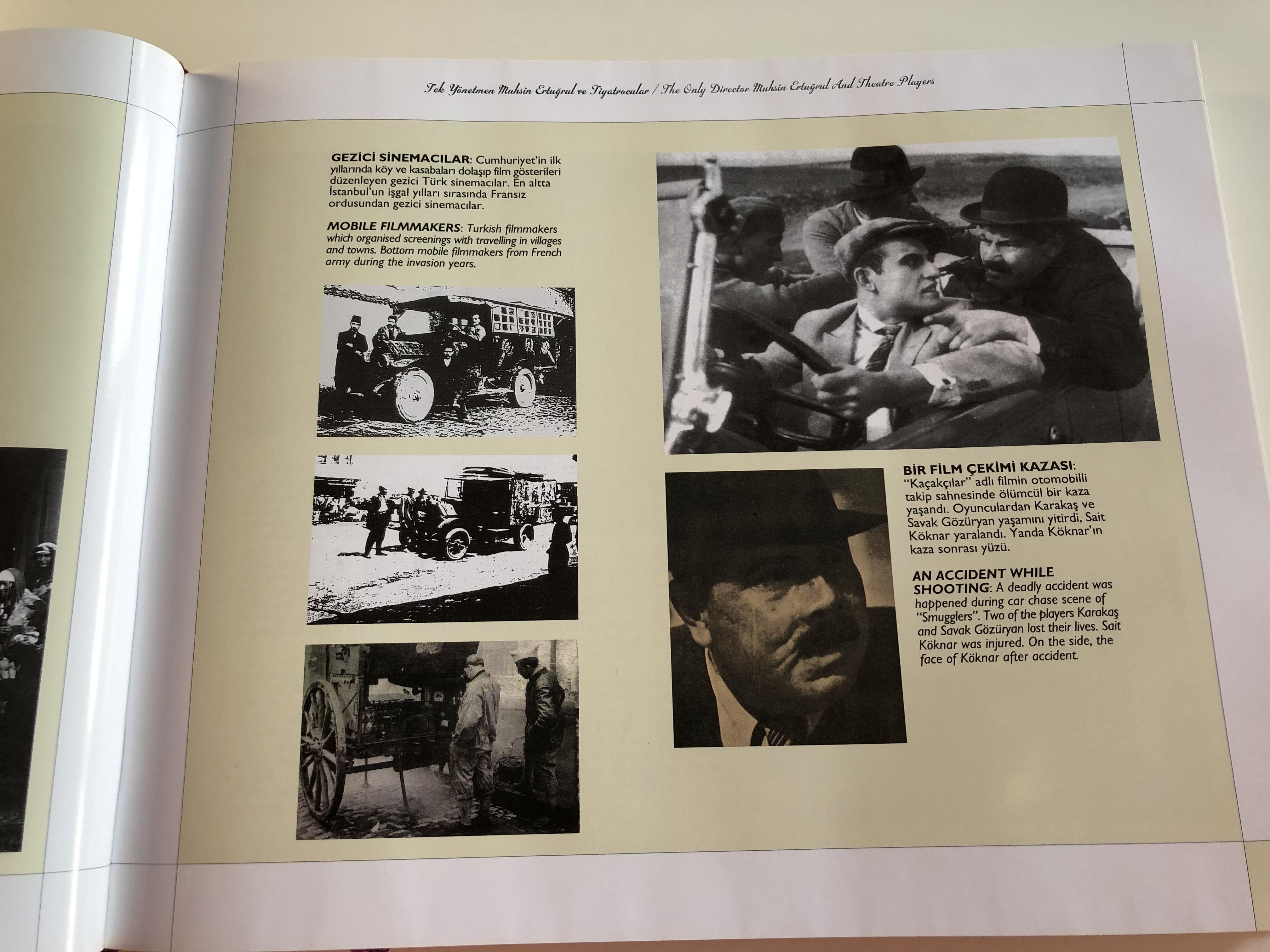 1000-karede-t-rk-sinemasi-by-agan-zg-c-turkish-cinema-in-1000-frames-6.jpg