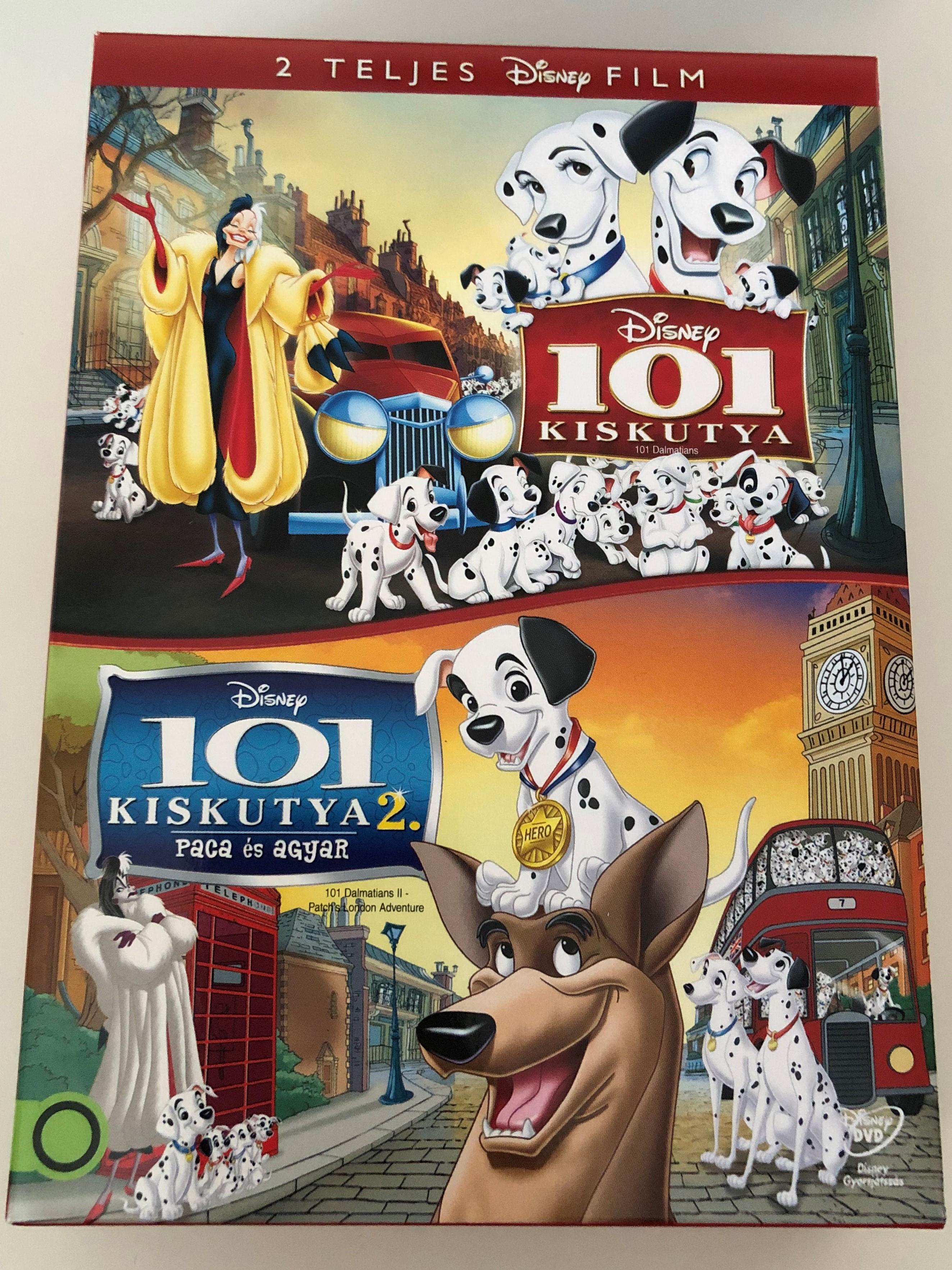 101-dalmatians-101-dalmatians-2-dvd-set-1.jpg