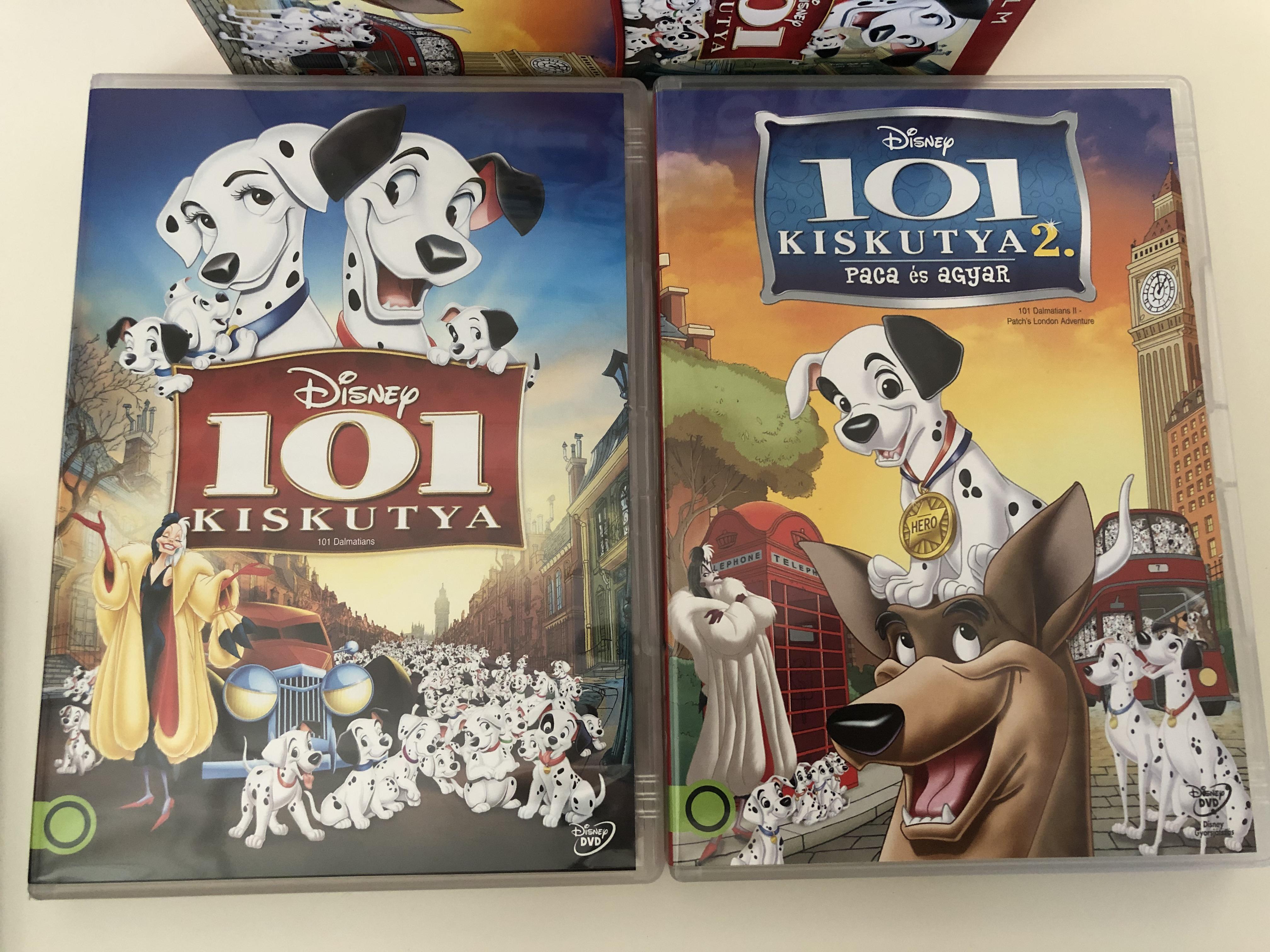 101-dalmatians-101-dalmatians-2-dvd-set-5.jpg