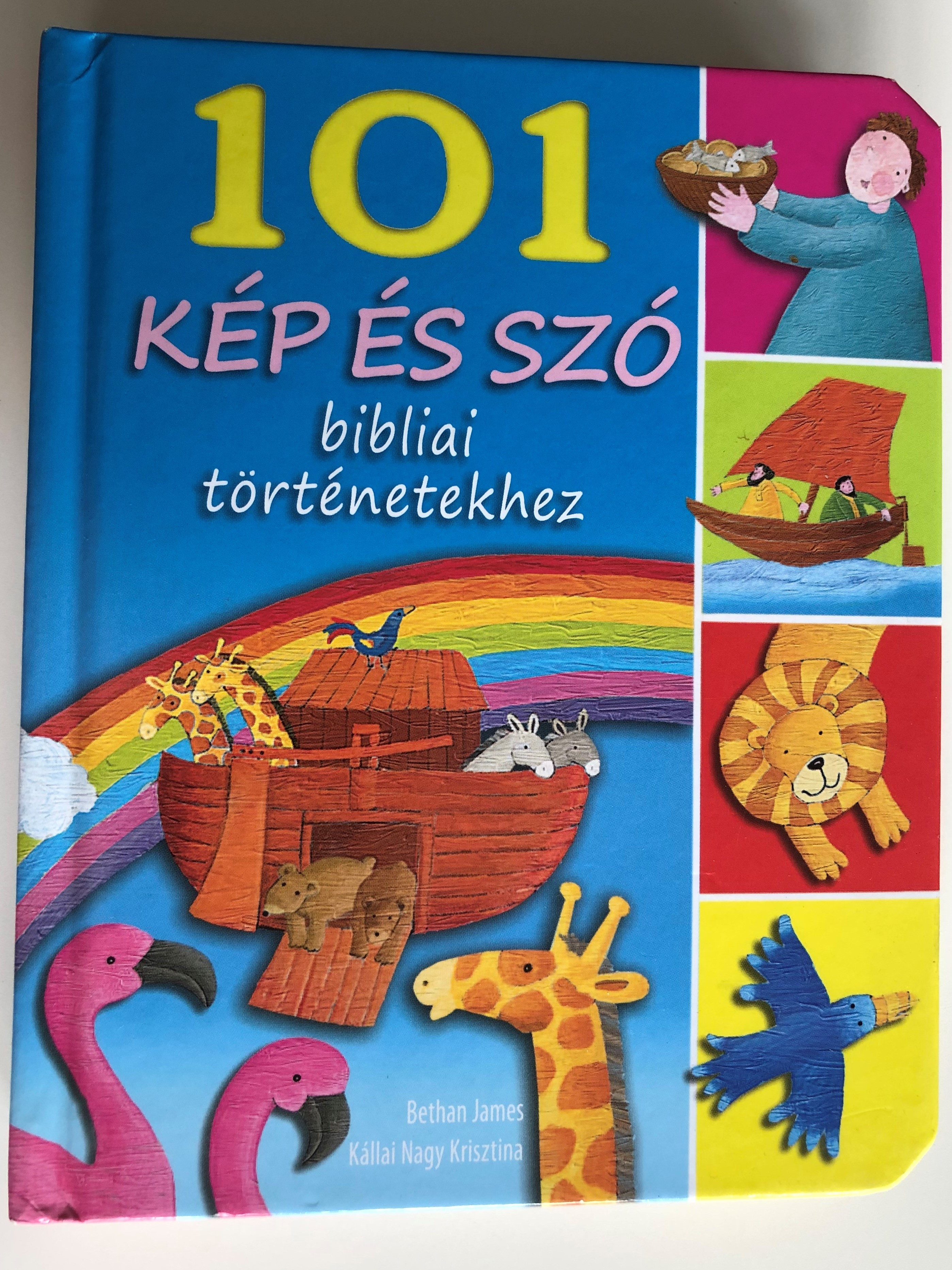 101-k-p-s-sz-bibliai-t-rt-netekhez-by-bethan-james-hungarian-translation-of-101-bible-story-words-by-looking-at-the-pictures-they-learn-the-words-that-make-up-their-favourite-bible-stories.-1-.jpg