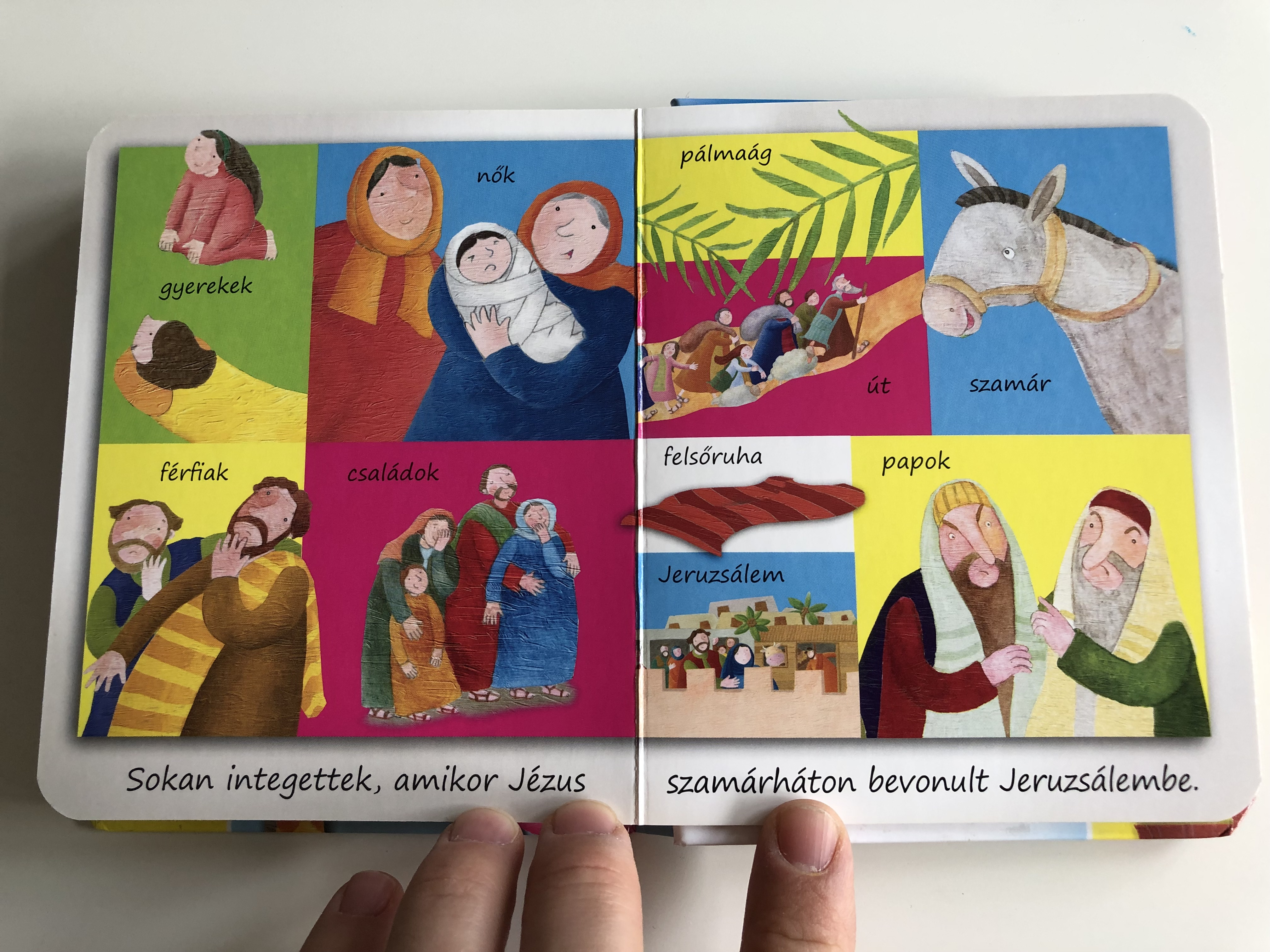 101-k-p-s-sz-bibliai-t-rt-netekhez-by-bethan-james-hungarian-translation-of-101-bible-story-words-by-looking-at-the-pictures-they-learn-the-words-that-make-up-their-favourite-bible-stories.-12-.jpg
