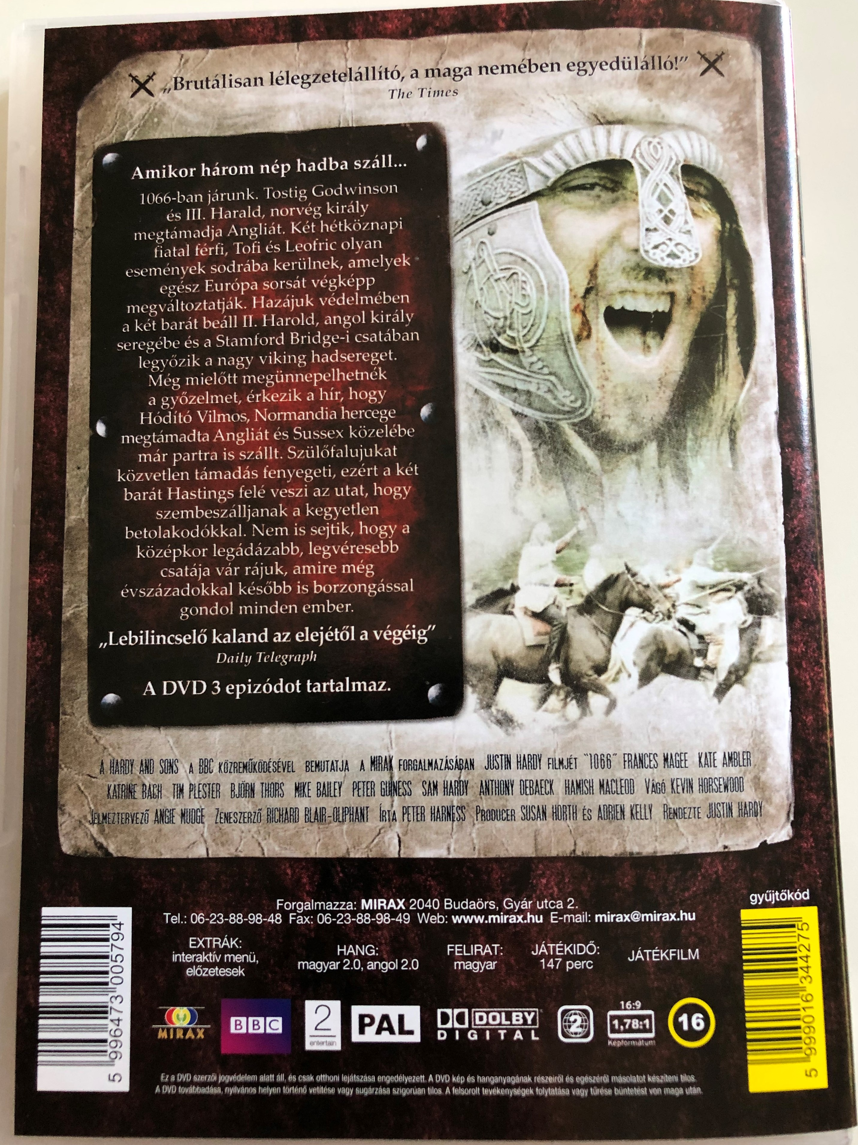 106-the-battle-for-middle-earth-dvd-2009-1066-kir-lyok-h-bor-ja-bbc-3-episodes-on-disc-directed-by-justin-hardy-starring-ian-holm-mike-bailey-francis-magee-tim-plester-s-ren-byder-kate-ambler-gemma-lawrence-2-.jpg