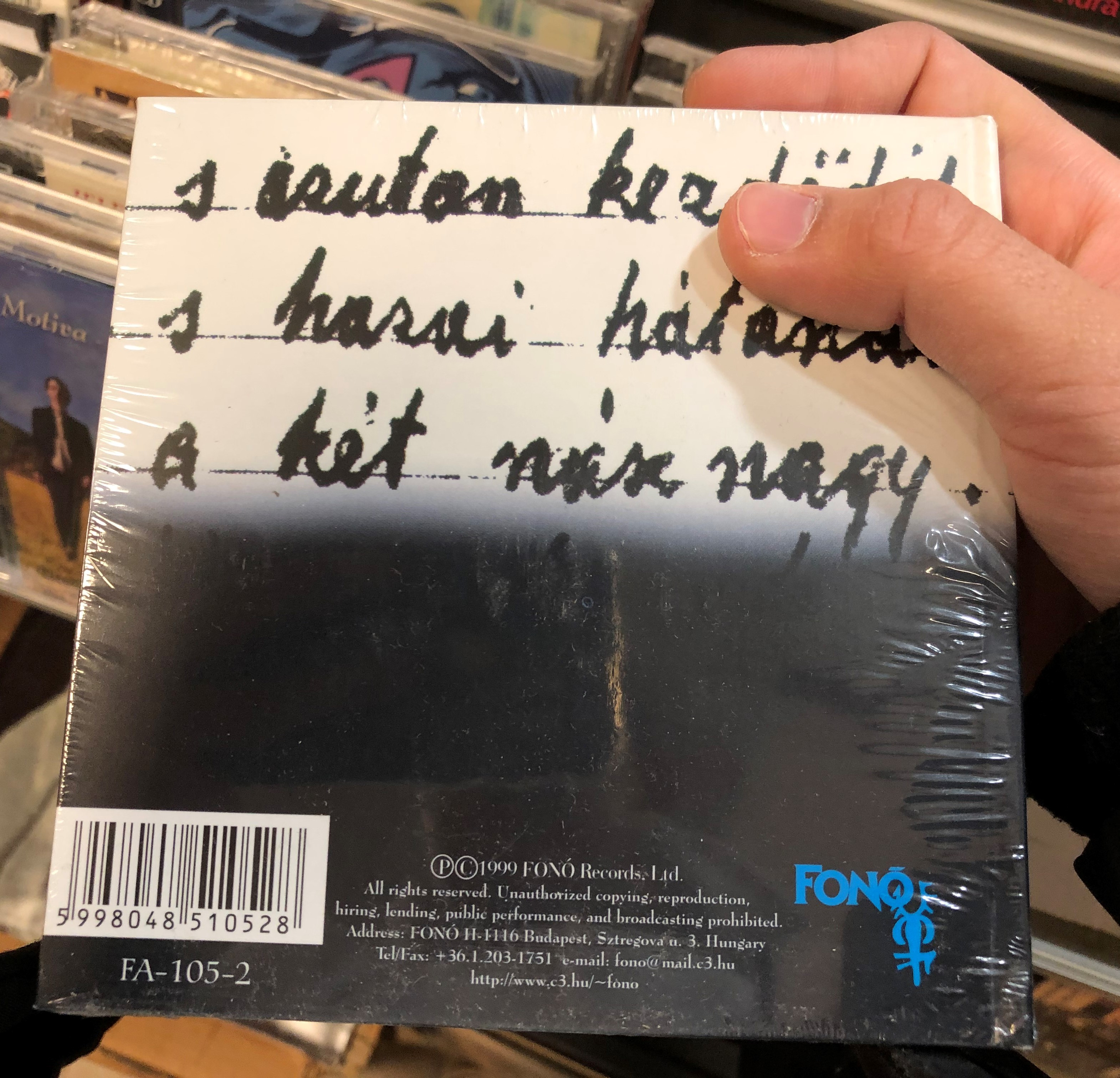 11-j-p-tria-az-utols-ra-gy-jtem-ny-b-l-1997-1998-szil-gys-gi-n-pzene-szil-gynagyfalu-szil-gybagos-original-village-music-from-transylvania-fon-records-audio-cd-1999-fa-105-2-2-.jpg