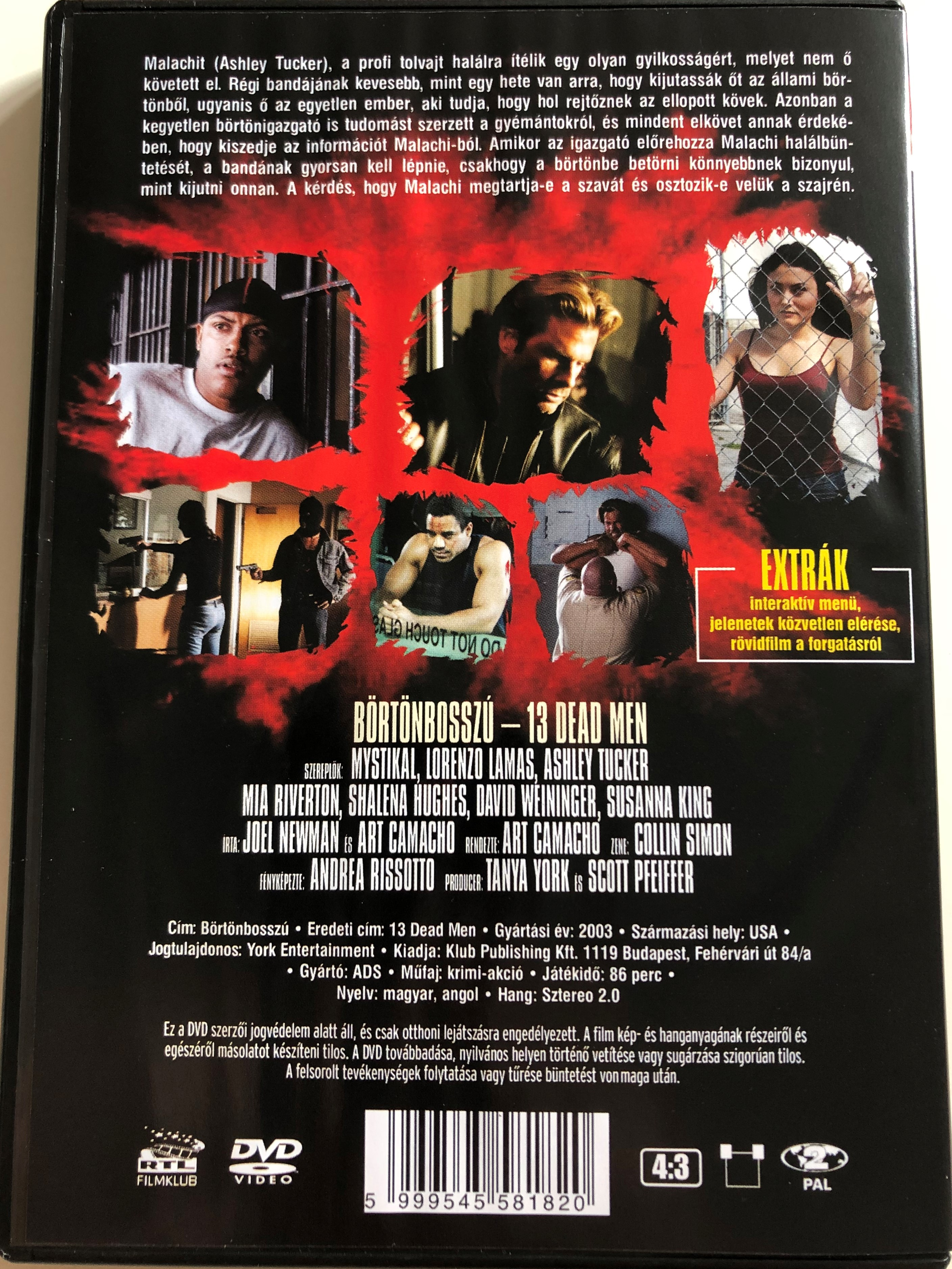 13-dead-men-dvd-2003-b-rt-nbossz-directed-by-art-camacho-starring-mystikal-lorenzo-lamas-2-.jpg