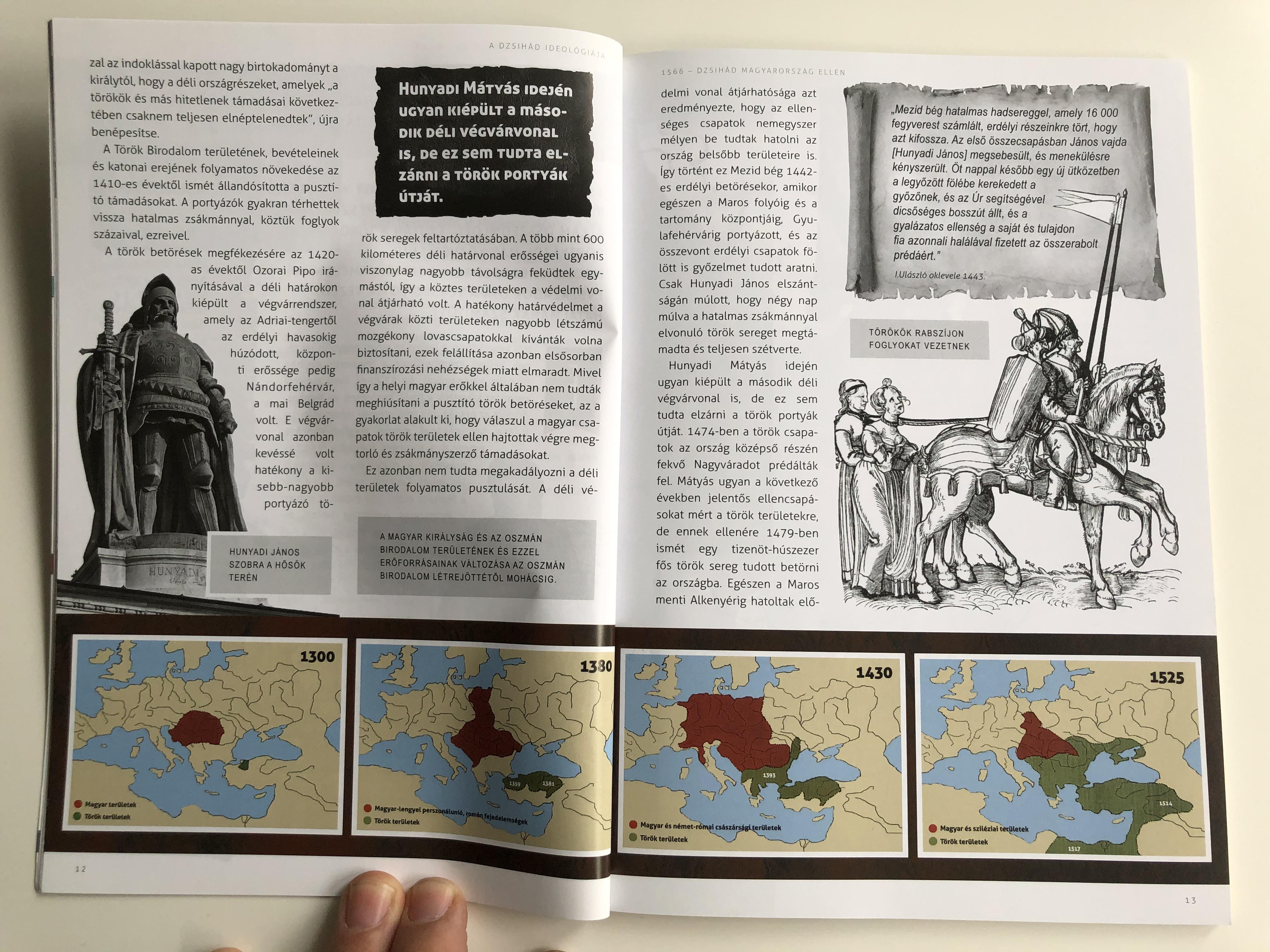 1566-dzsih-d-magyarorsz-g-ellen-zr-nyi-kora-s-a-t-r-k-h-dolts-g-7.jpg