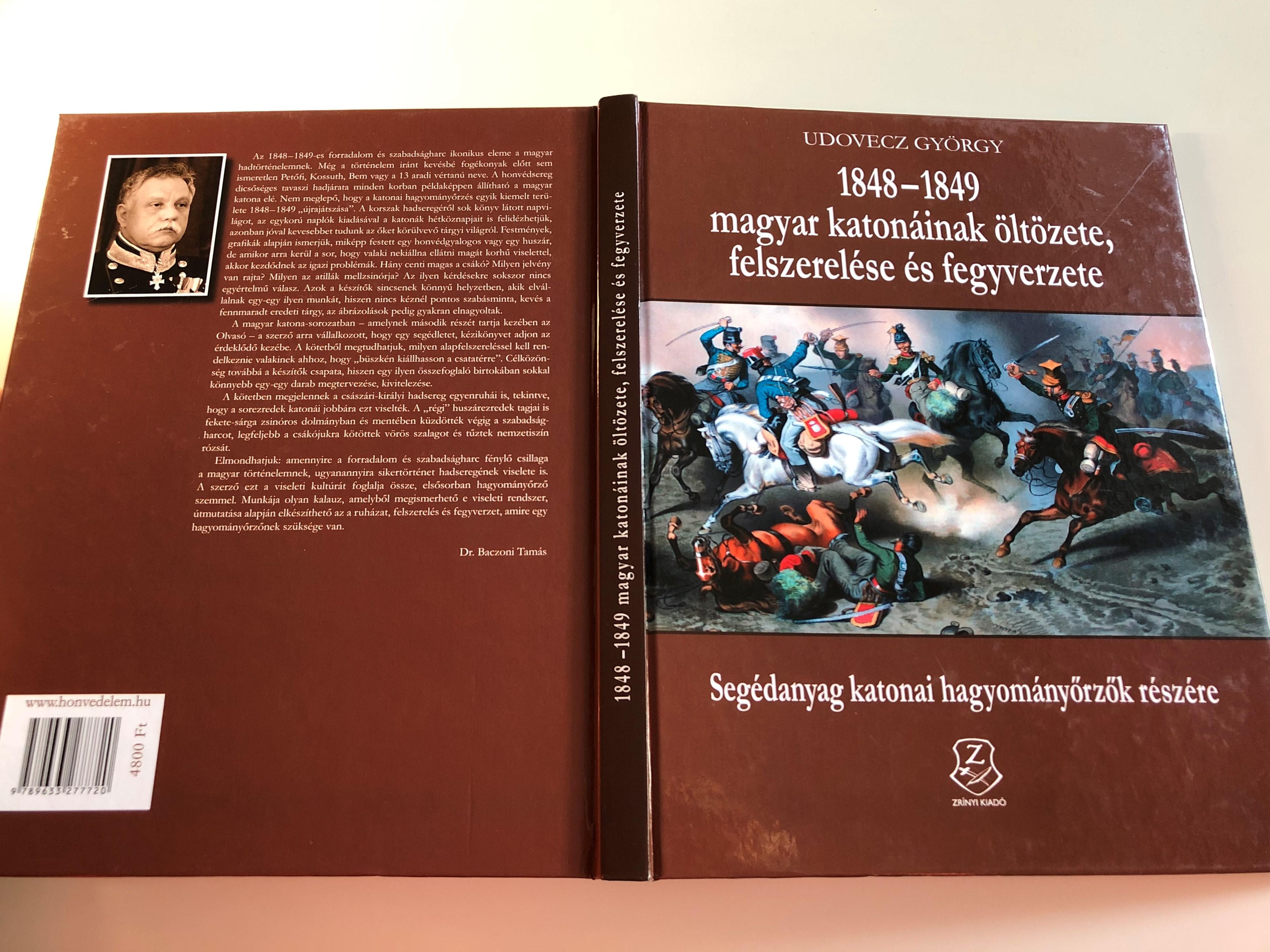 1848-1849-magyar-katon-inak-lt-zete-felszerel-se-s-fegyverzete-by-udovecz-gy-rgy-16.jpg