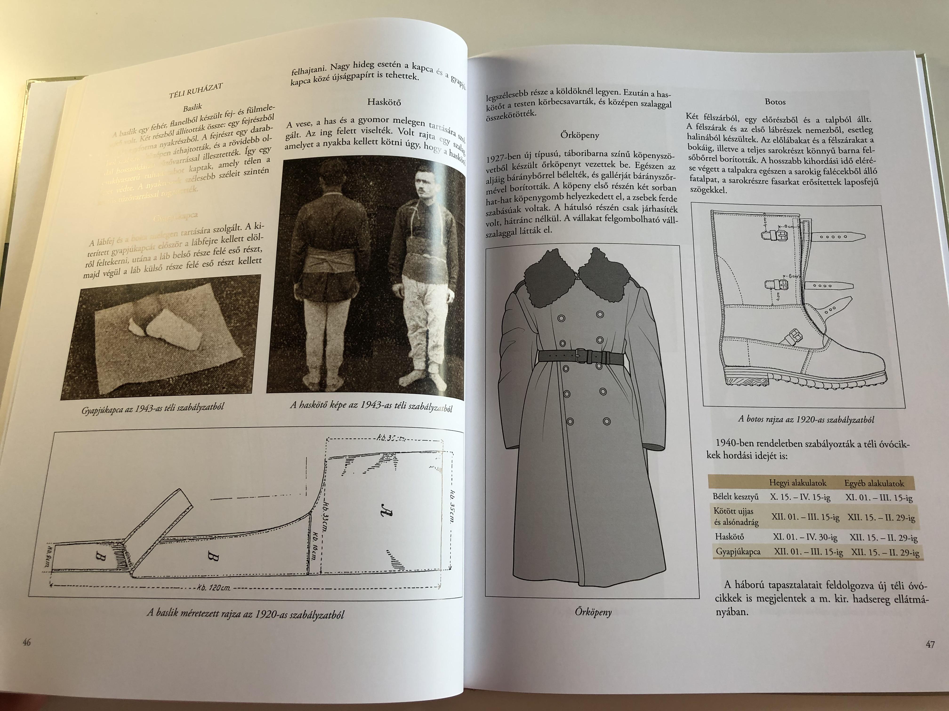 1920-1945-magyar-gyalogos-katon-inak-lt-zete-felszerel-se-s-fegyverzete-by-udovecz-gy-rgy-6.jpg