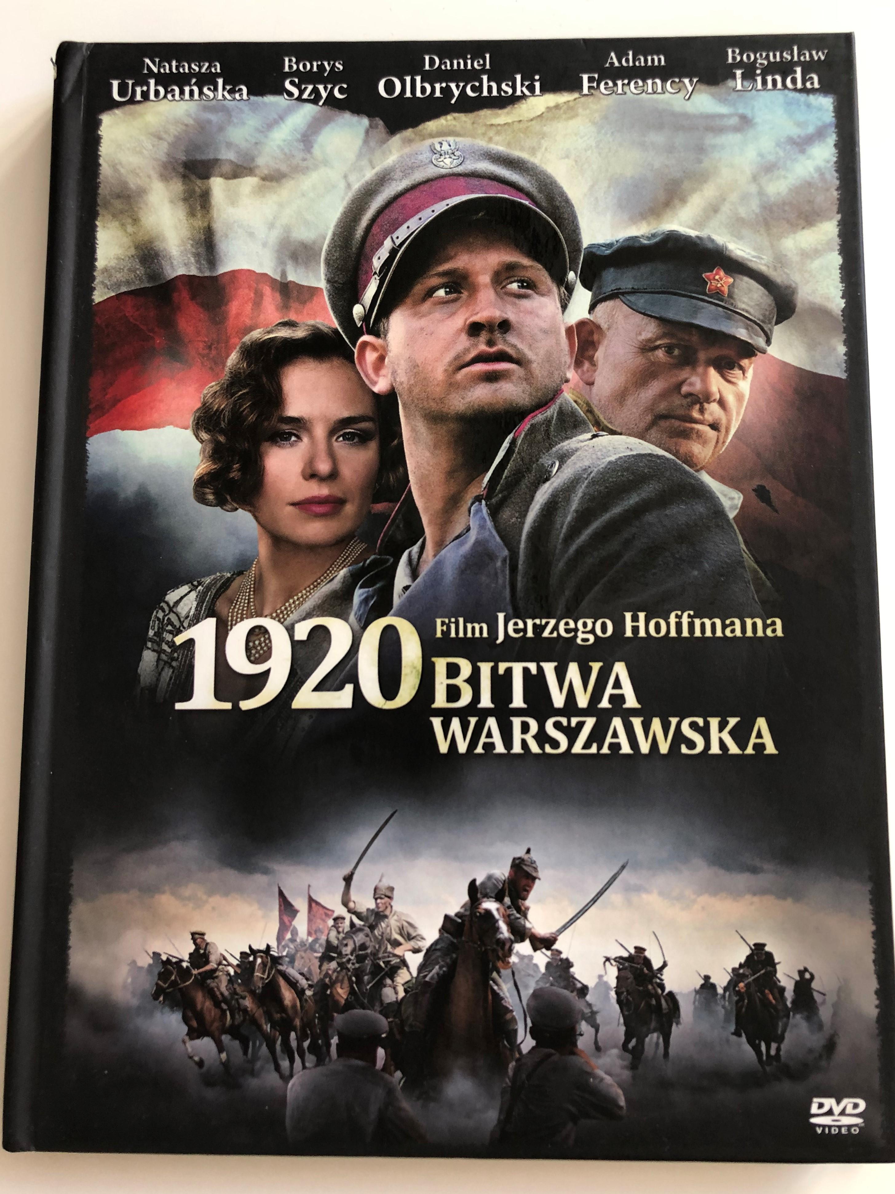 1920-bitwa-warszawska-dvd-2011-warsaw-battle-directed-by-jerzy-hoffman-1-.jpg
