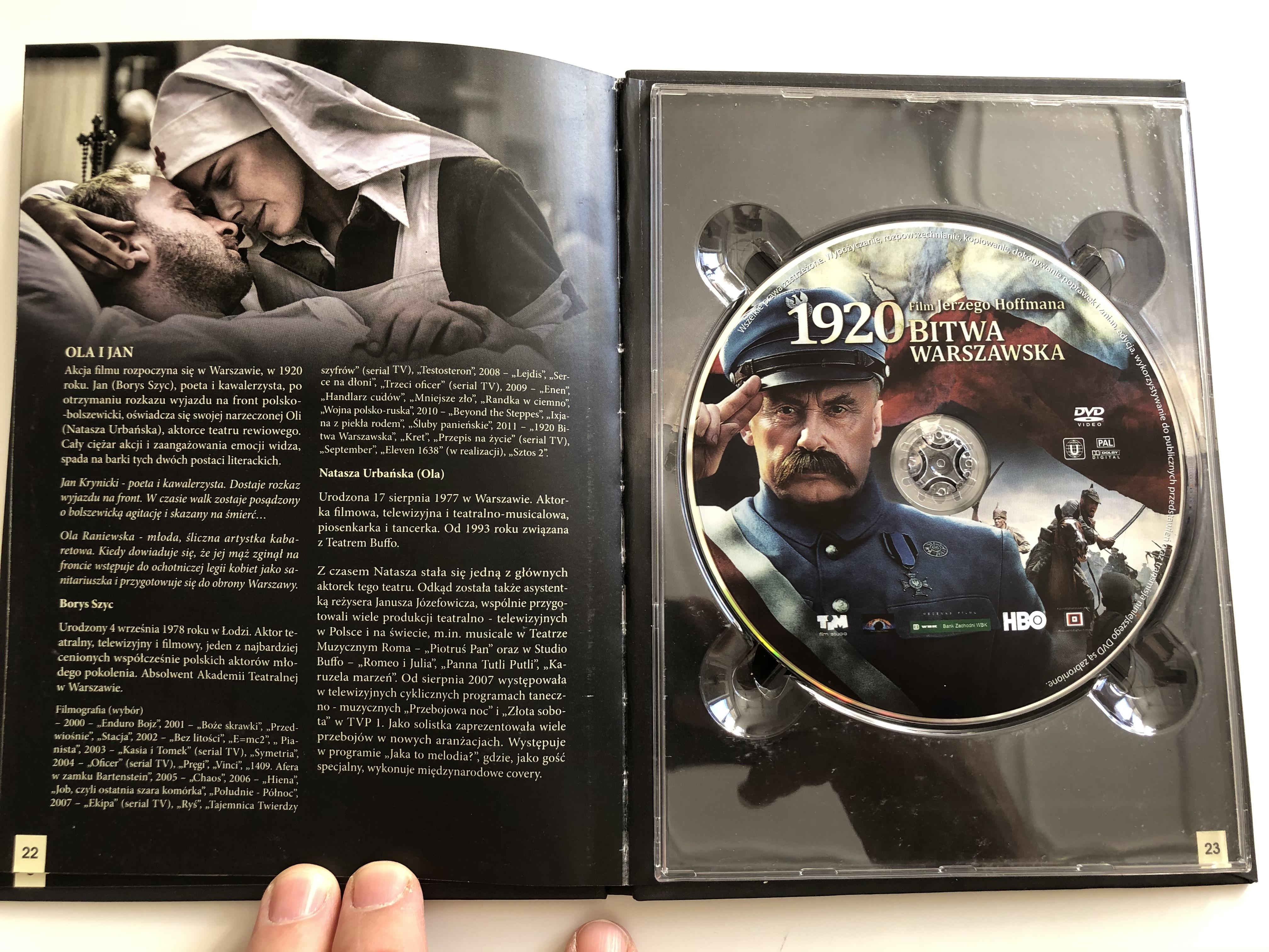 1920-bitwa-warszawska-dvd-2011-warsaw-battle-directed-by-jerzy-hoffman-12-.jpg